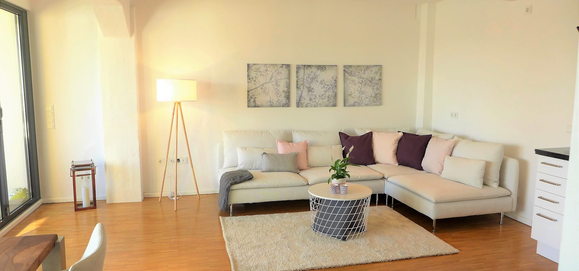 RaumEffekt Home Staging: Home Staging in Köln | homify