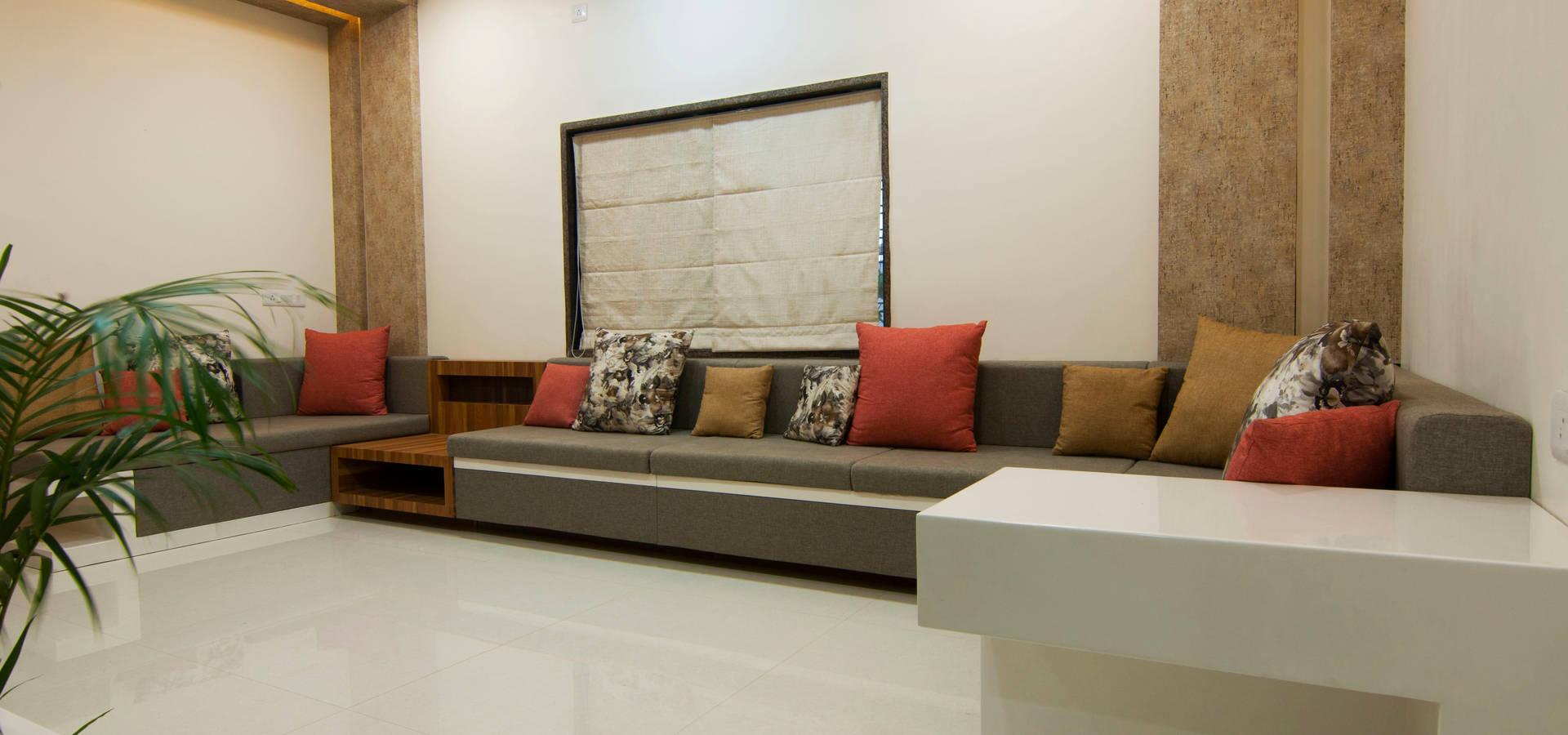 ABHA Design Studio