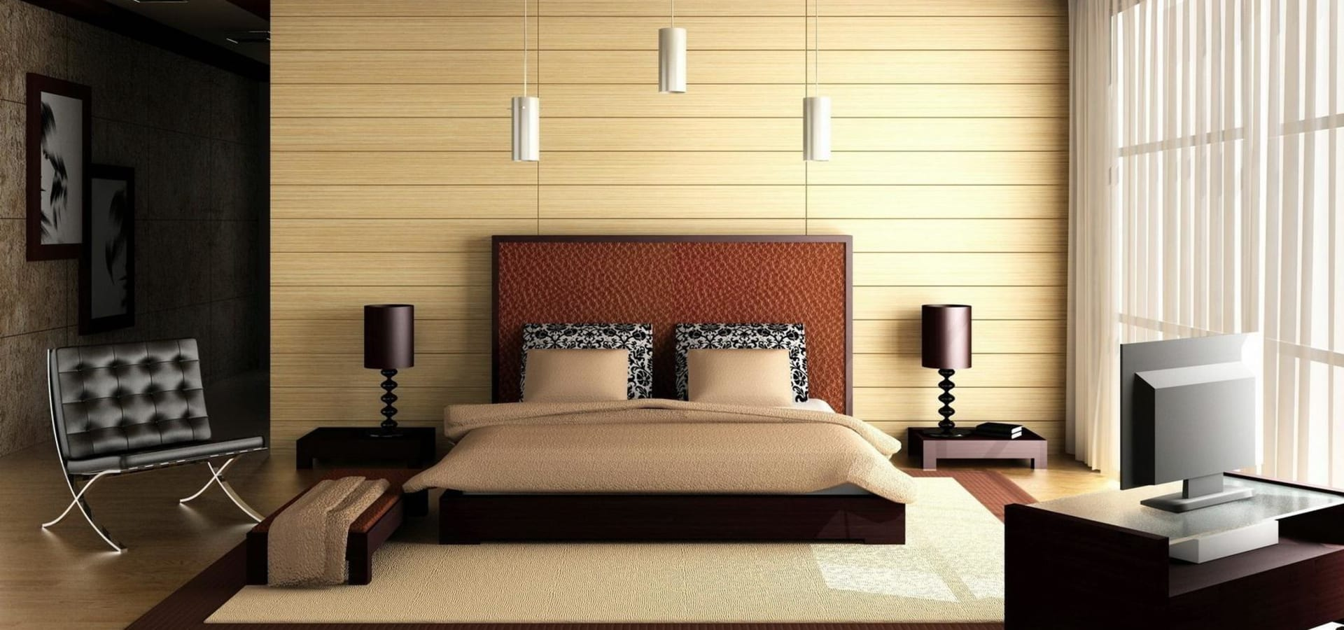 Residential commercial interior designers and decorators in bangalore