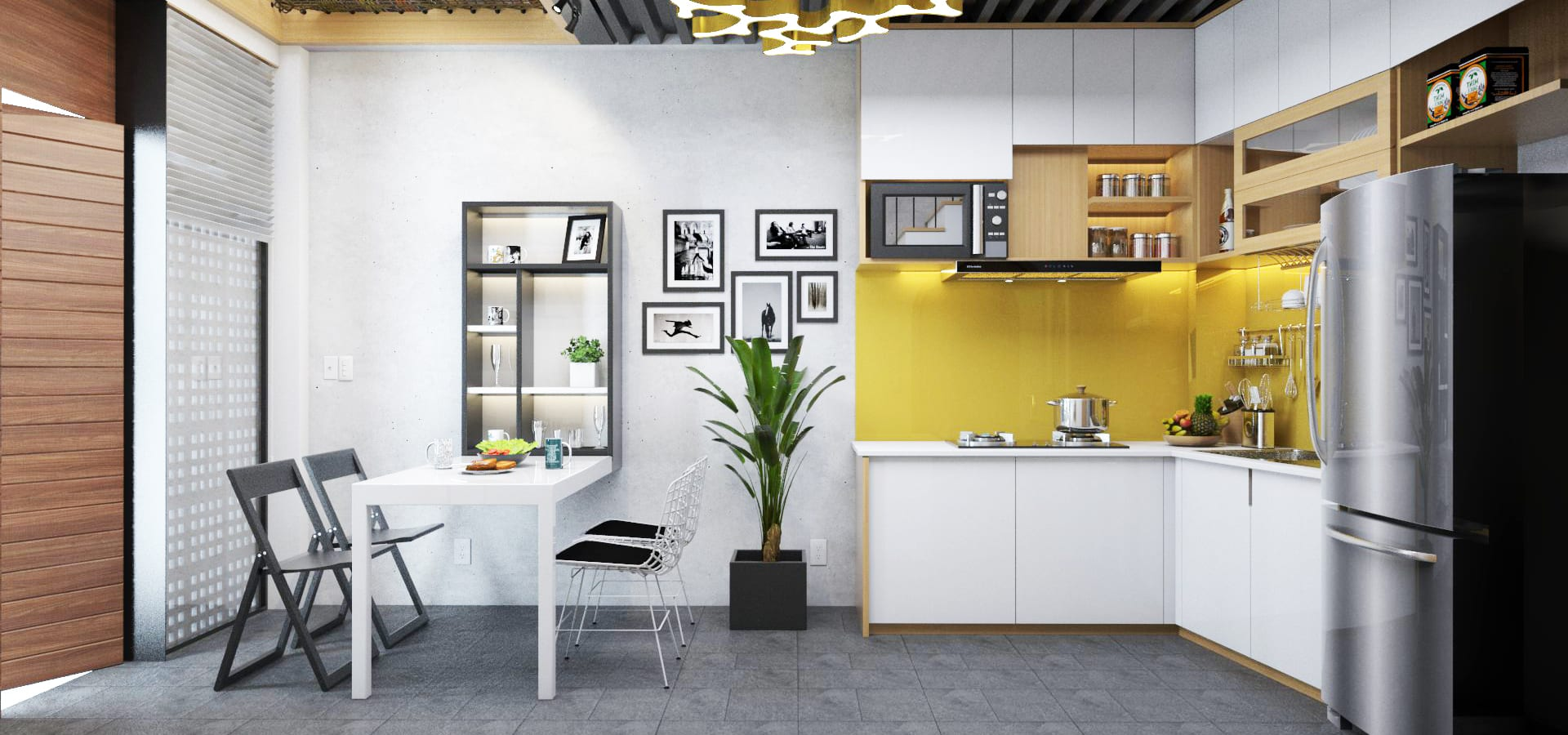 MEG Design Studio