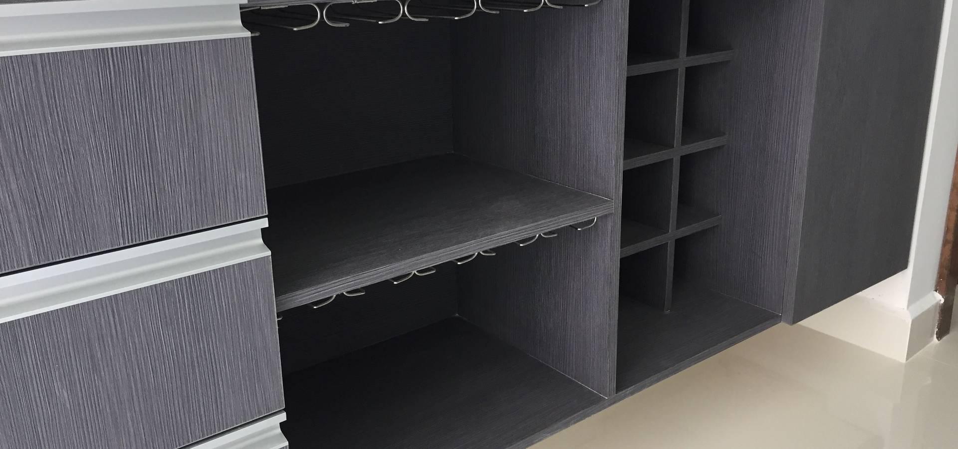 Althea Interiorismo y mobiliario