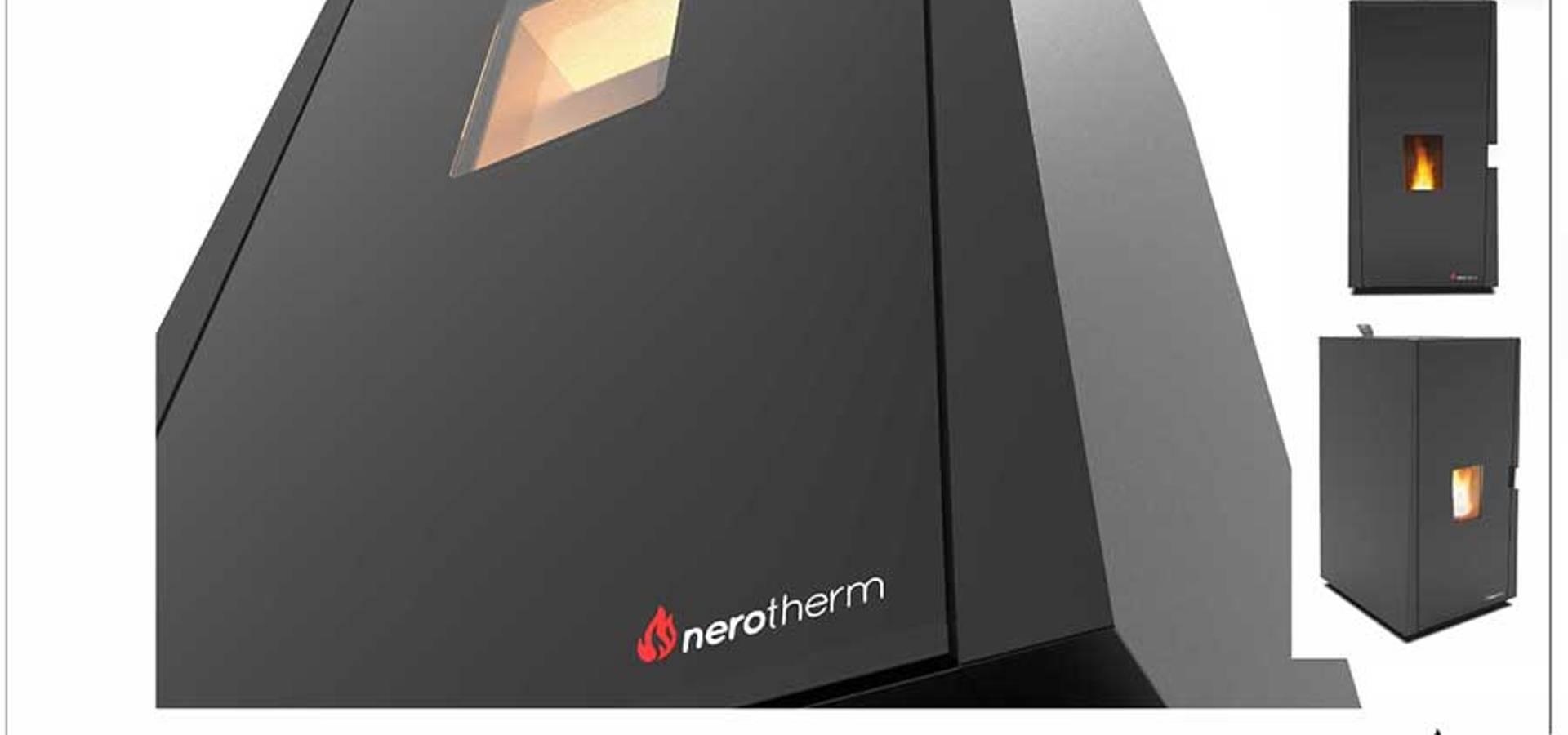 Nerotherm Isıtma Teknolojileri