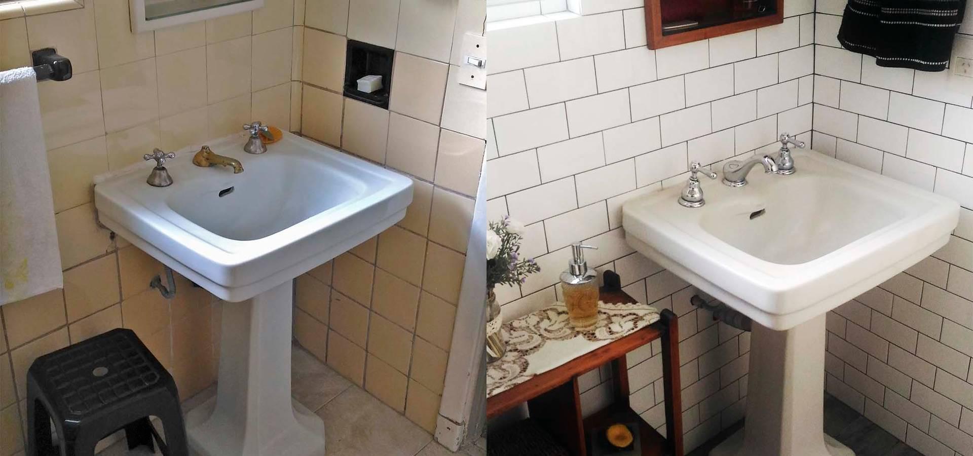 REZ  Arquitectura | Diseño | Housing