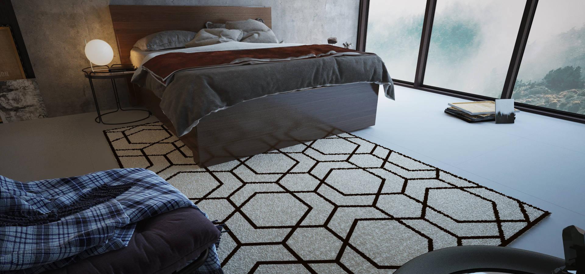 Futa Carpet
