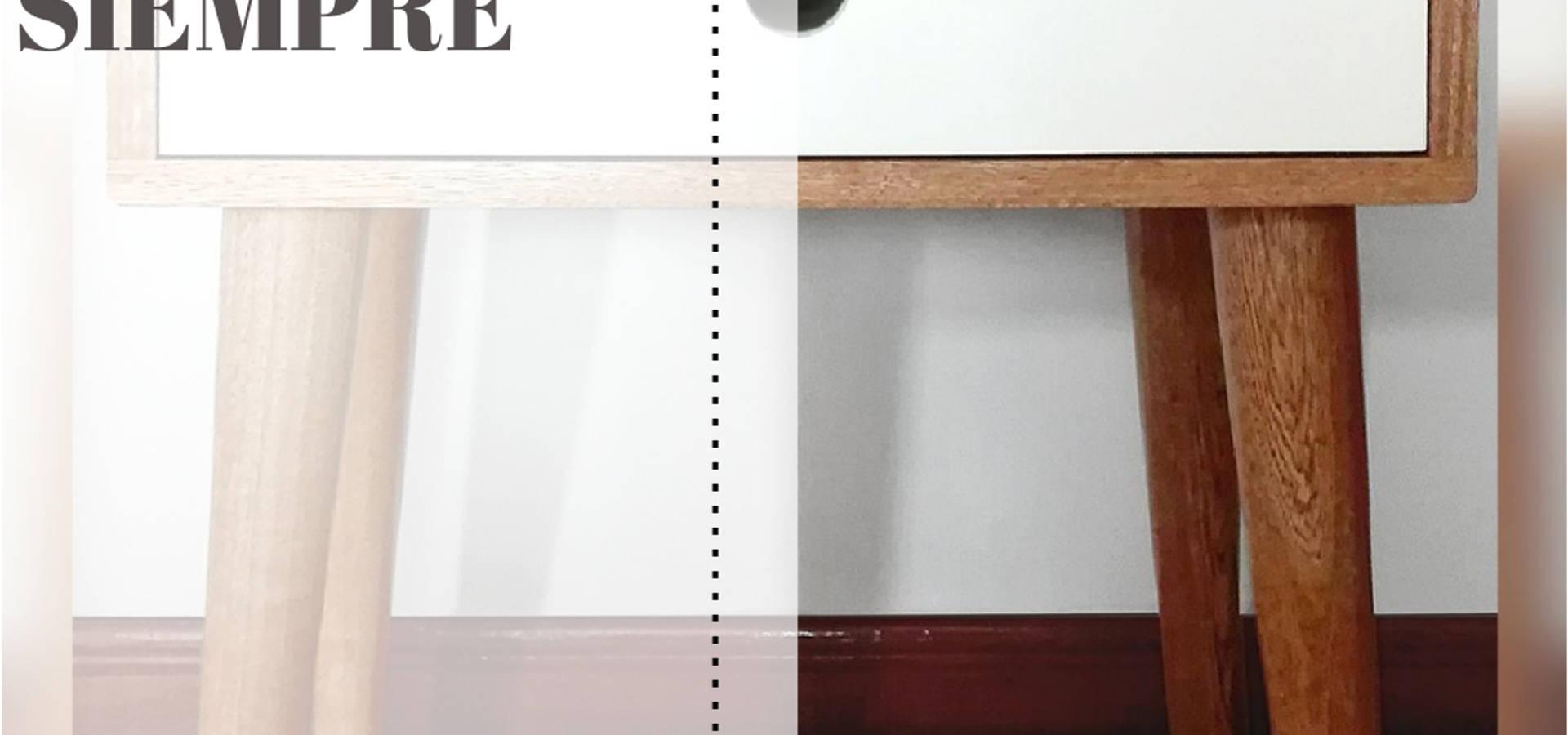 Like Design