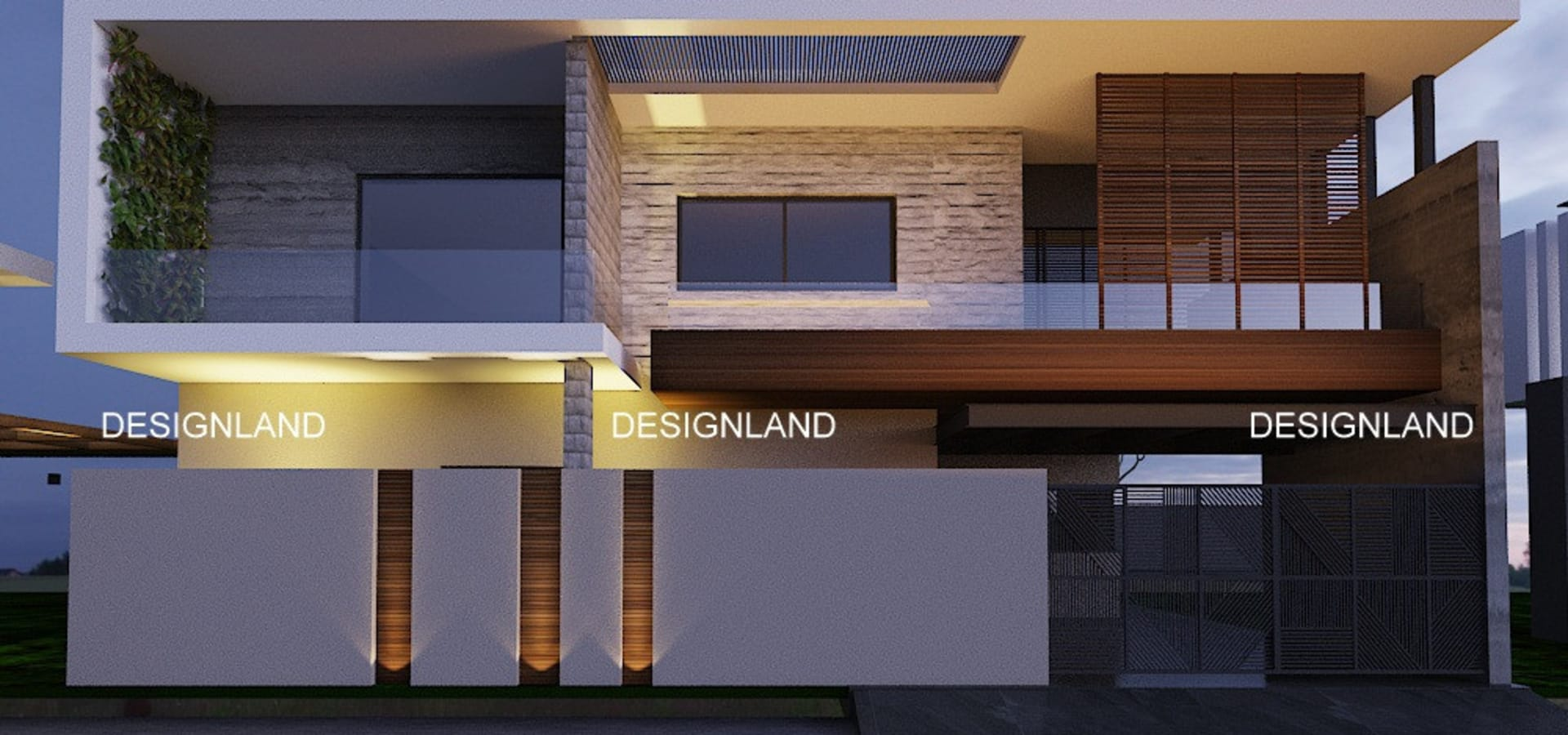 DESIGNLAND