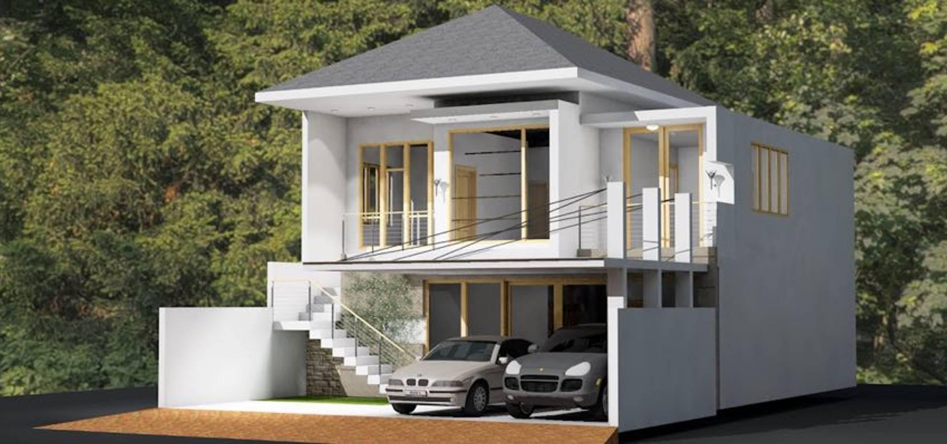 R.n.R Design