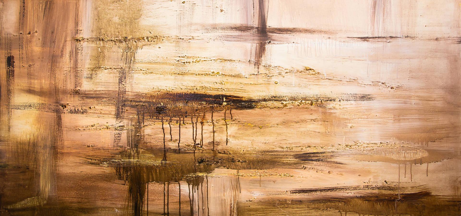 Atelier de Pintura Anette Schnaider