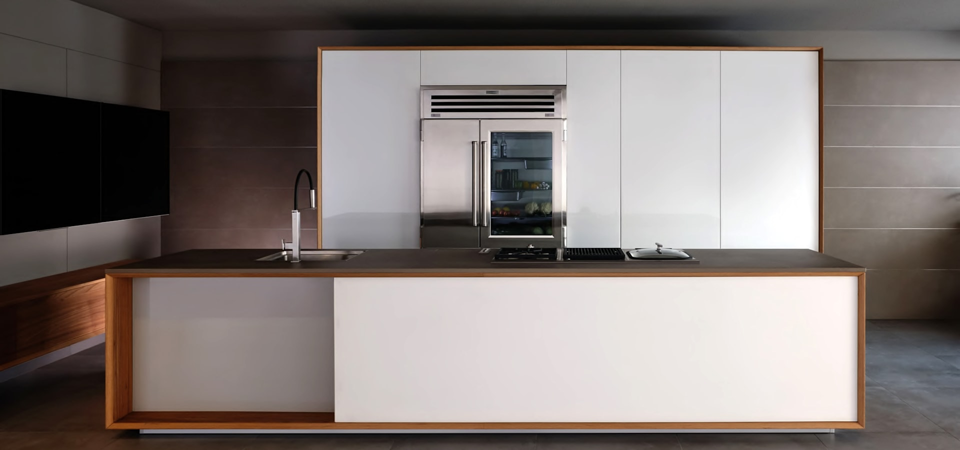 Tiara Furniture Systems