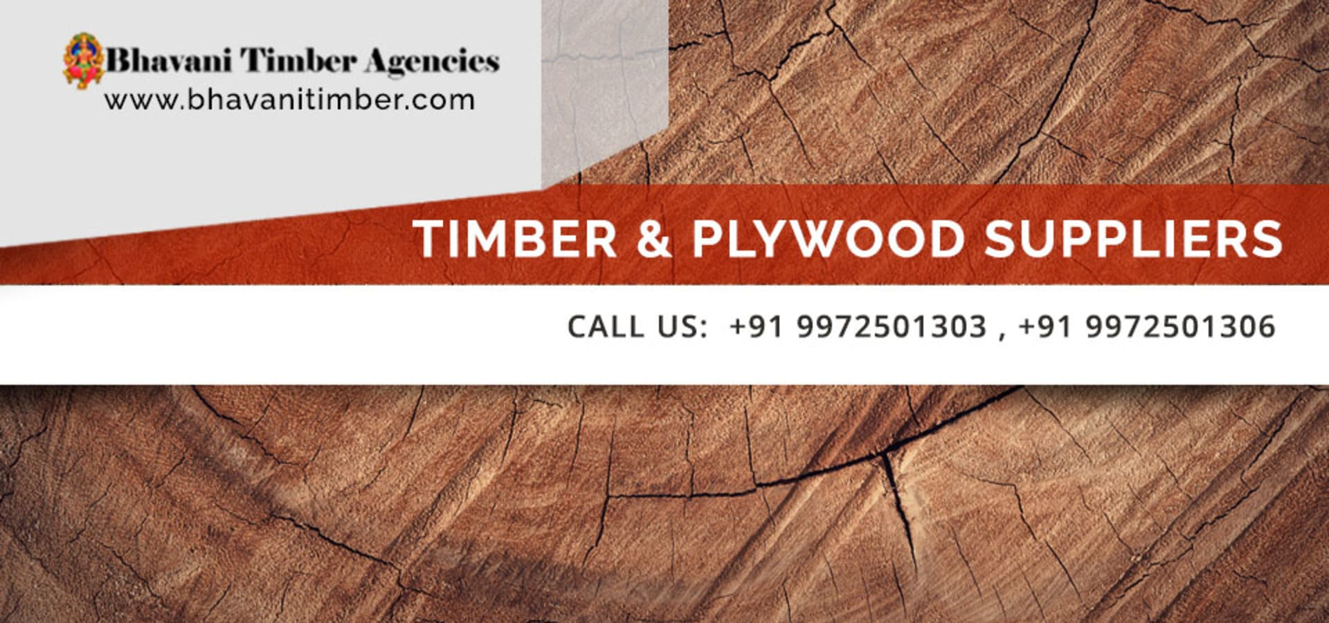 Bhavani Timber Agencies