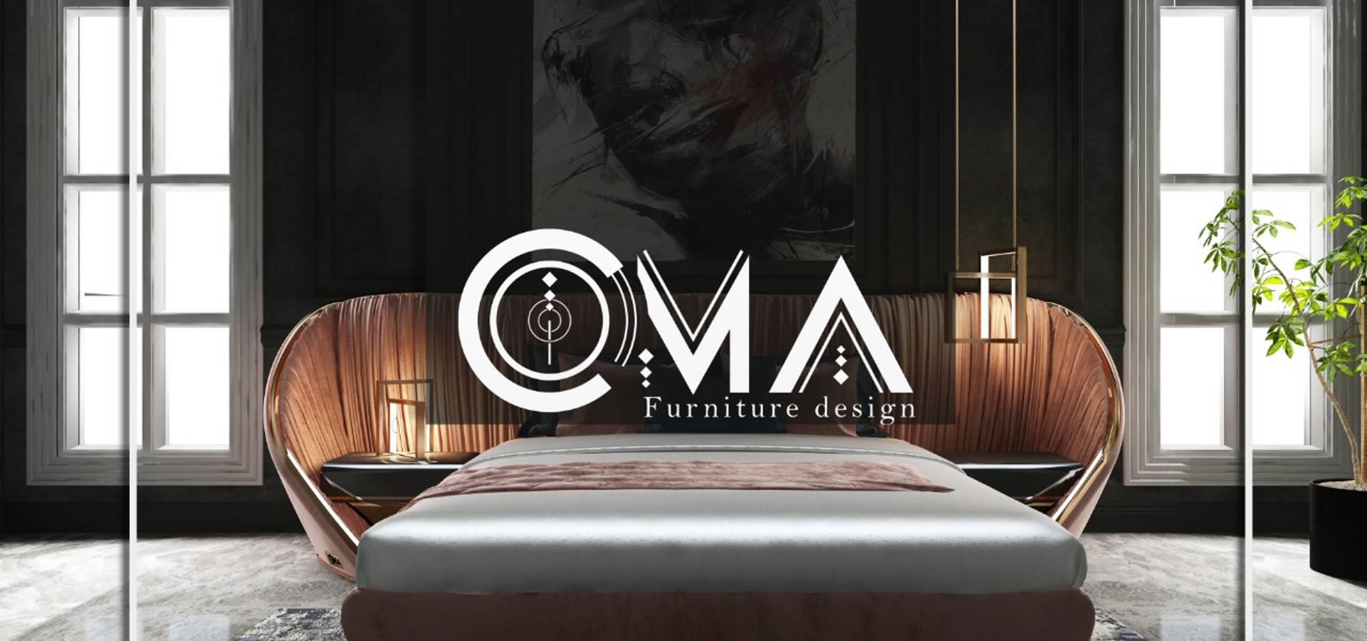 comaart.furniture