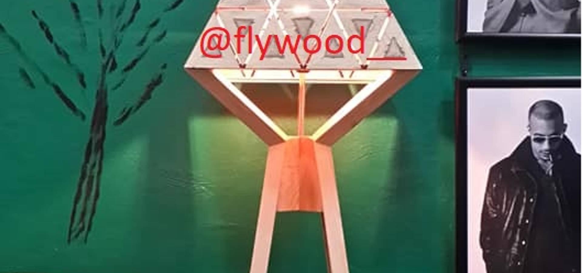 flywood