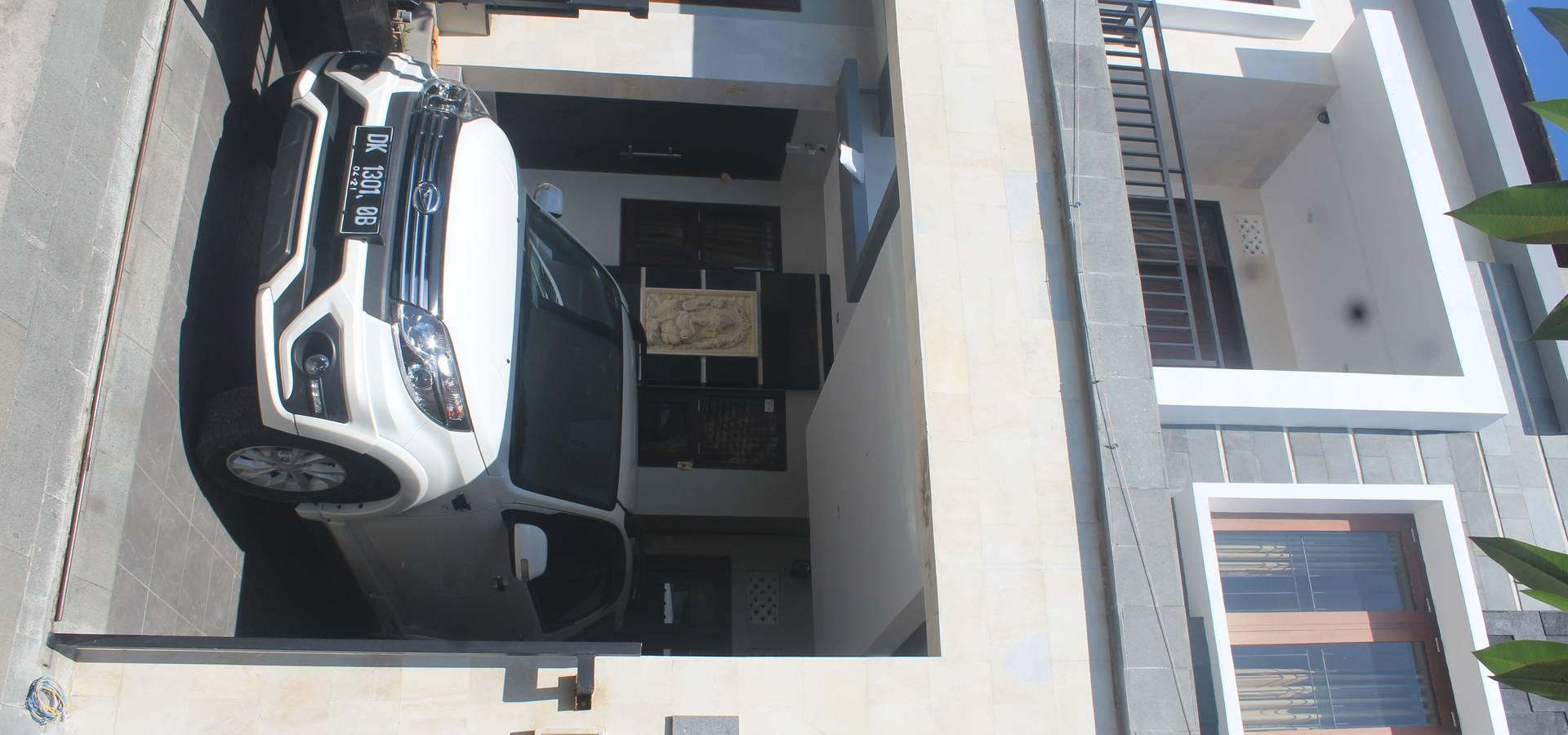 CV Lakscont Kreasi Jaya Utama