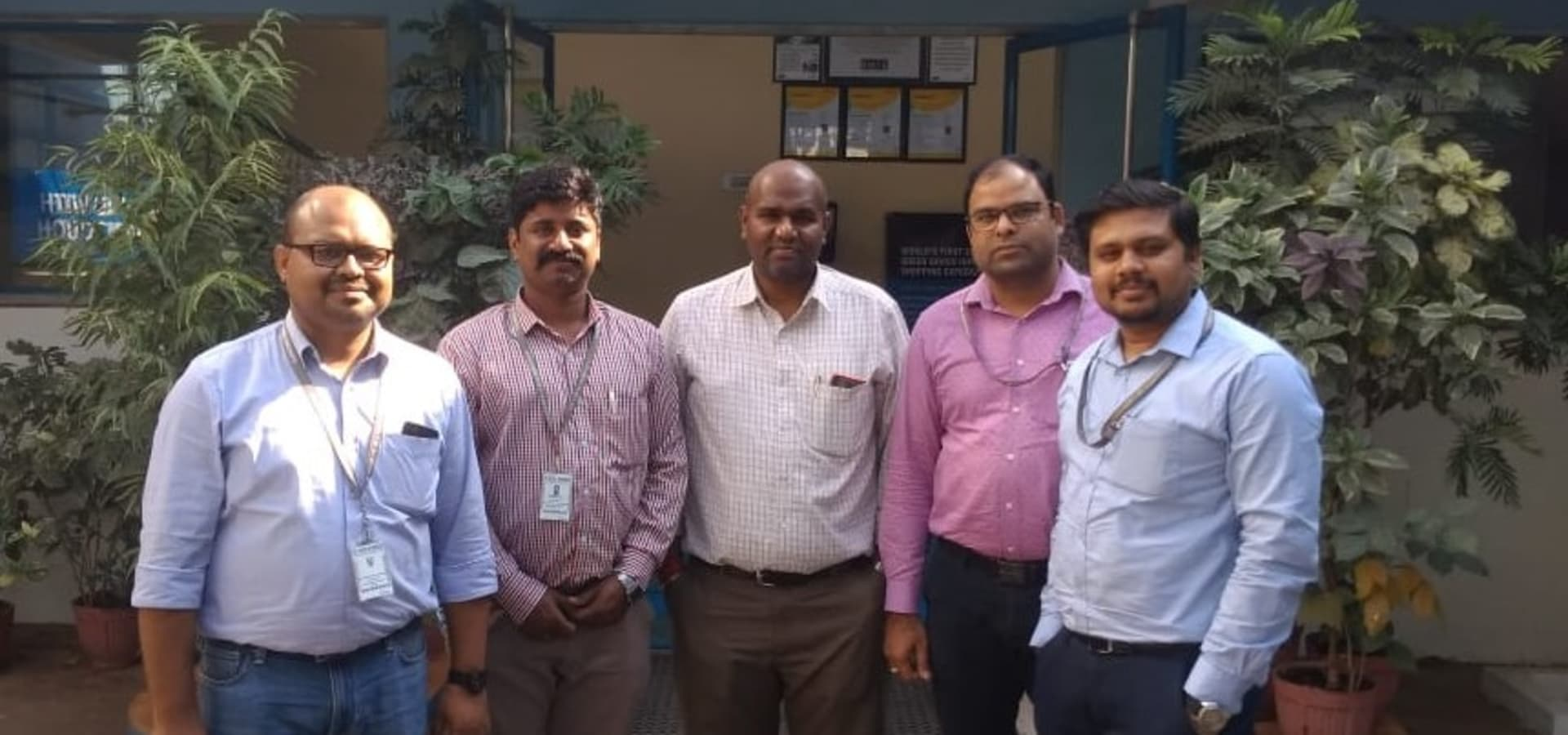 HVAC Consultant and Professor (Mechanical) at N.H.C.E. Bangalore India