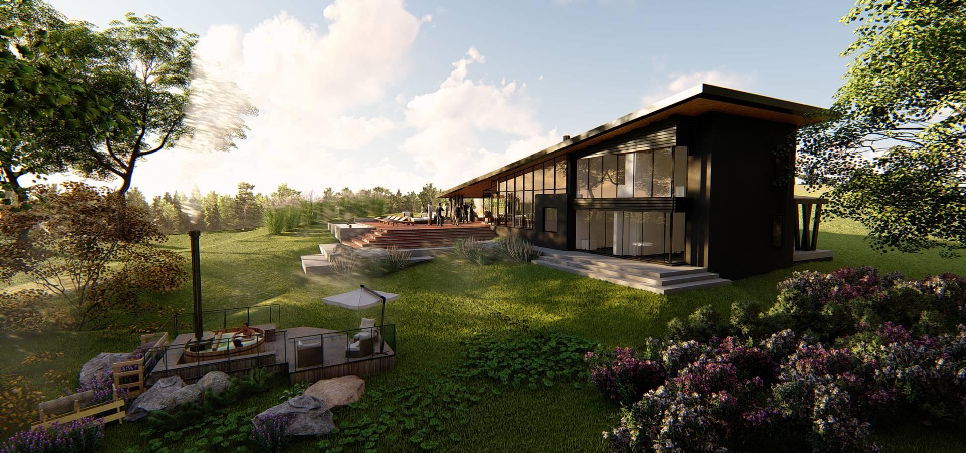Alvarez Arquitectura