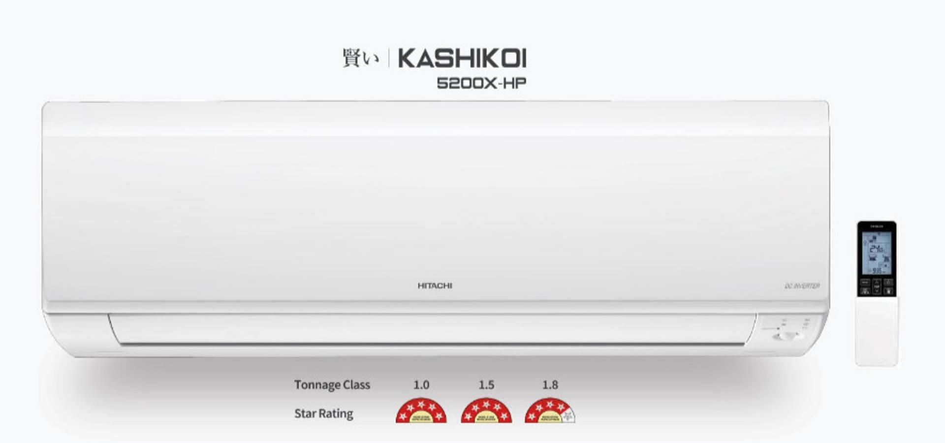 Johnson Controls-Hitachi Air Conditioning India Limited