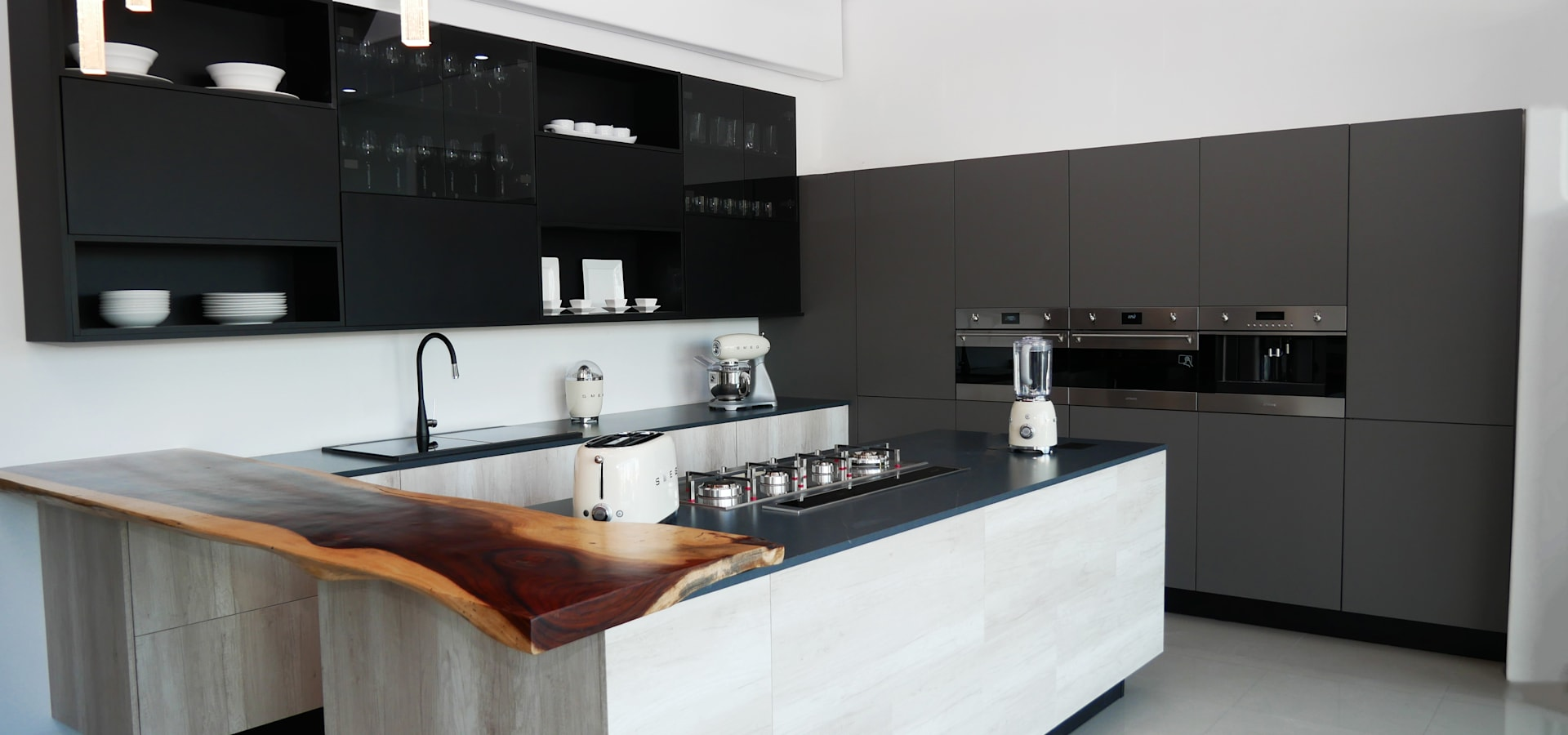 Keepler Kitchen & Closets