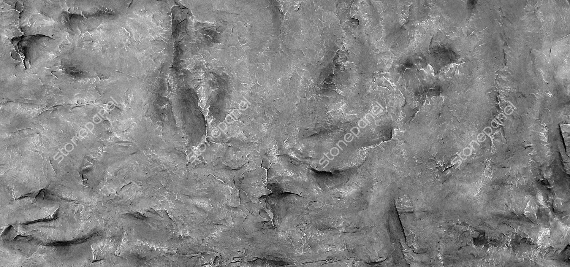 Taş Panel
