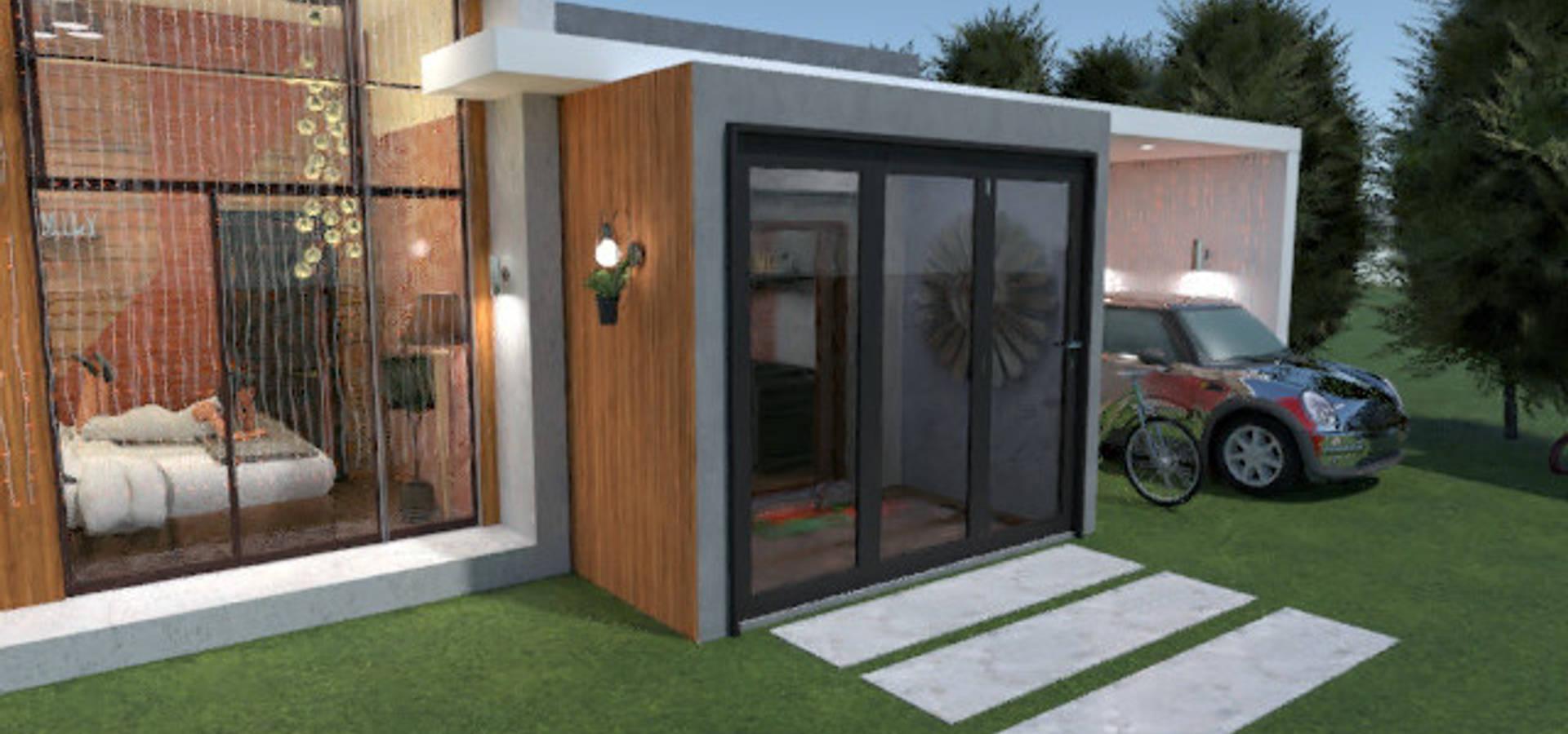 Home-Sweet-Home-Designers