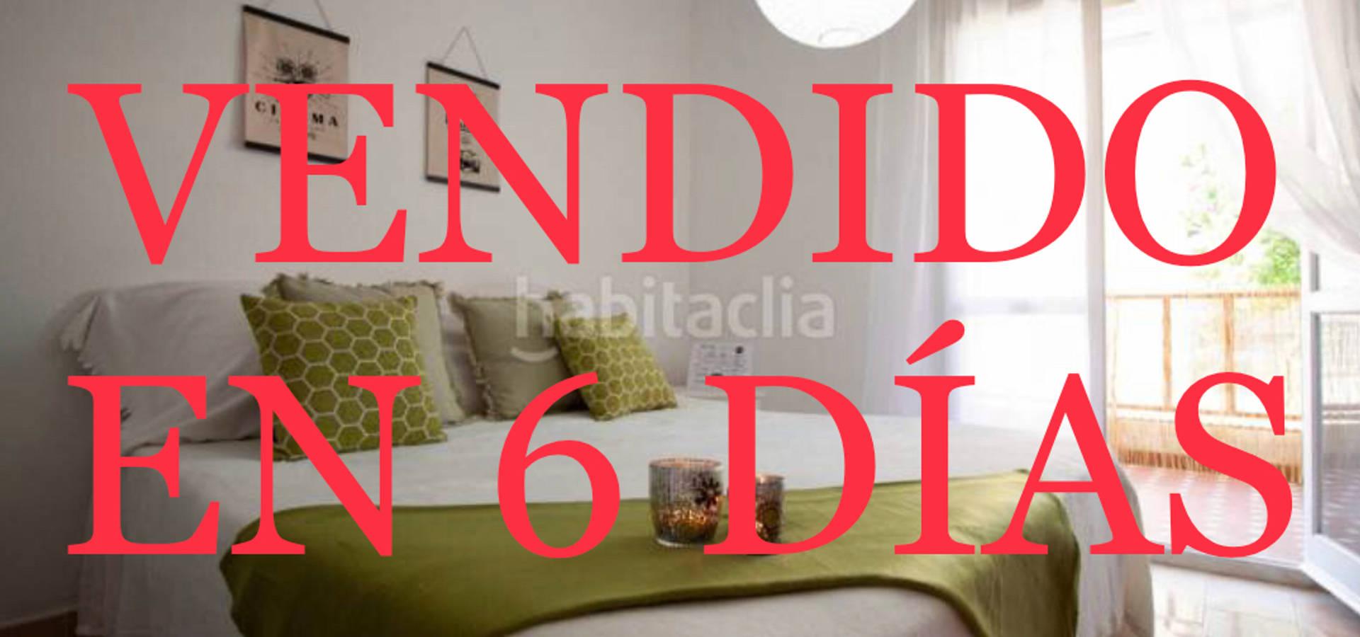 Andrea Galliano Re/Max ORANGE Barcelona