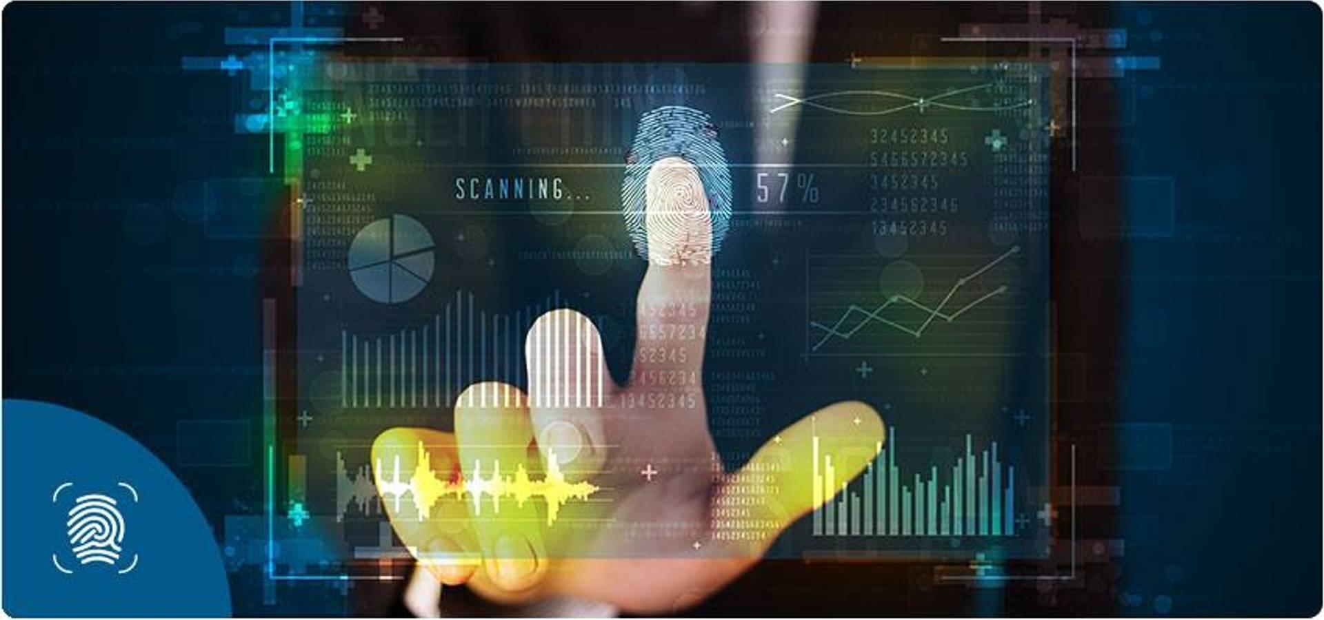 Ingeniería e Integraciones Tecnológicas