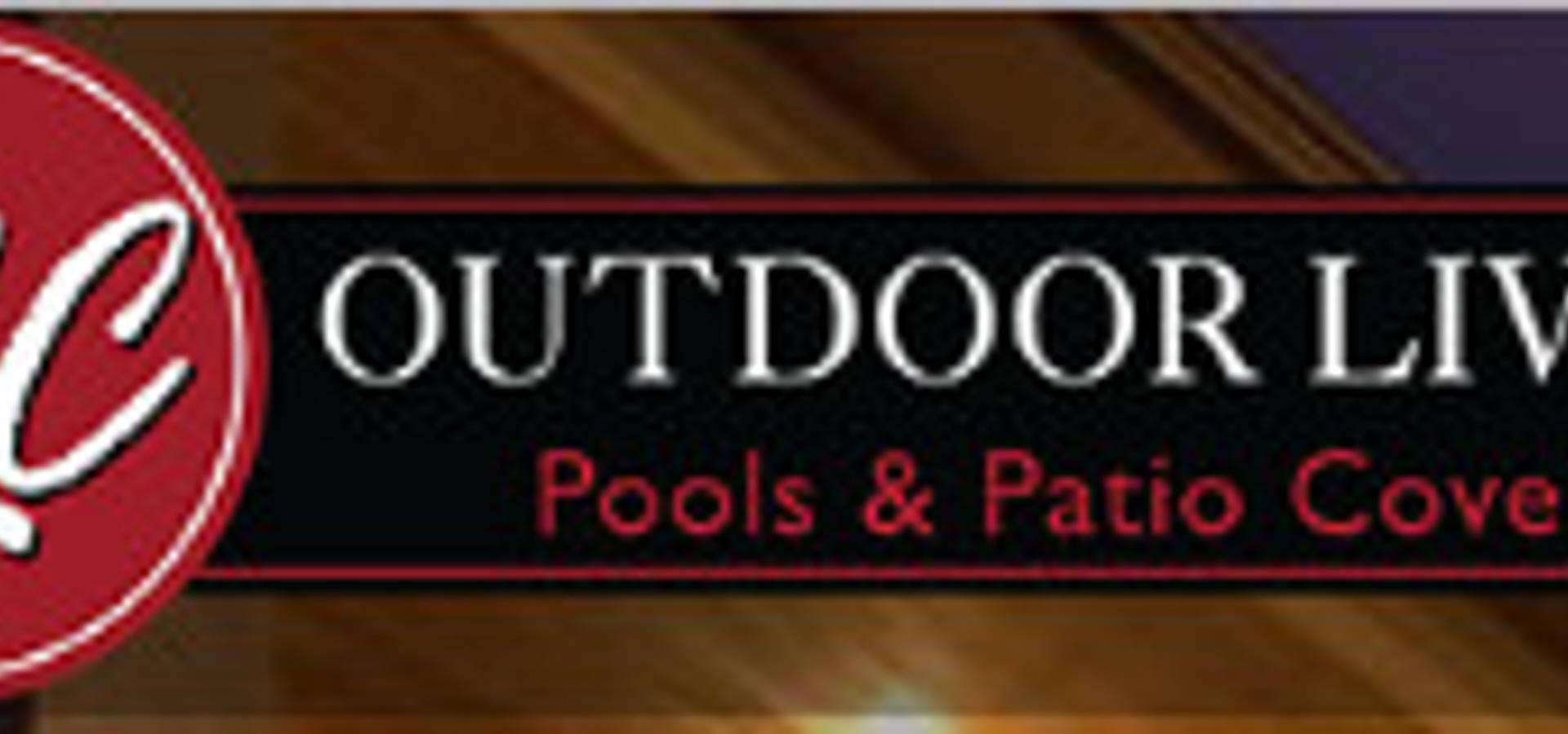 TLC Outdoor Living | Houston Pool Builders