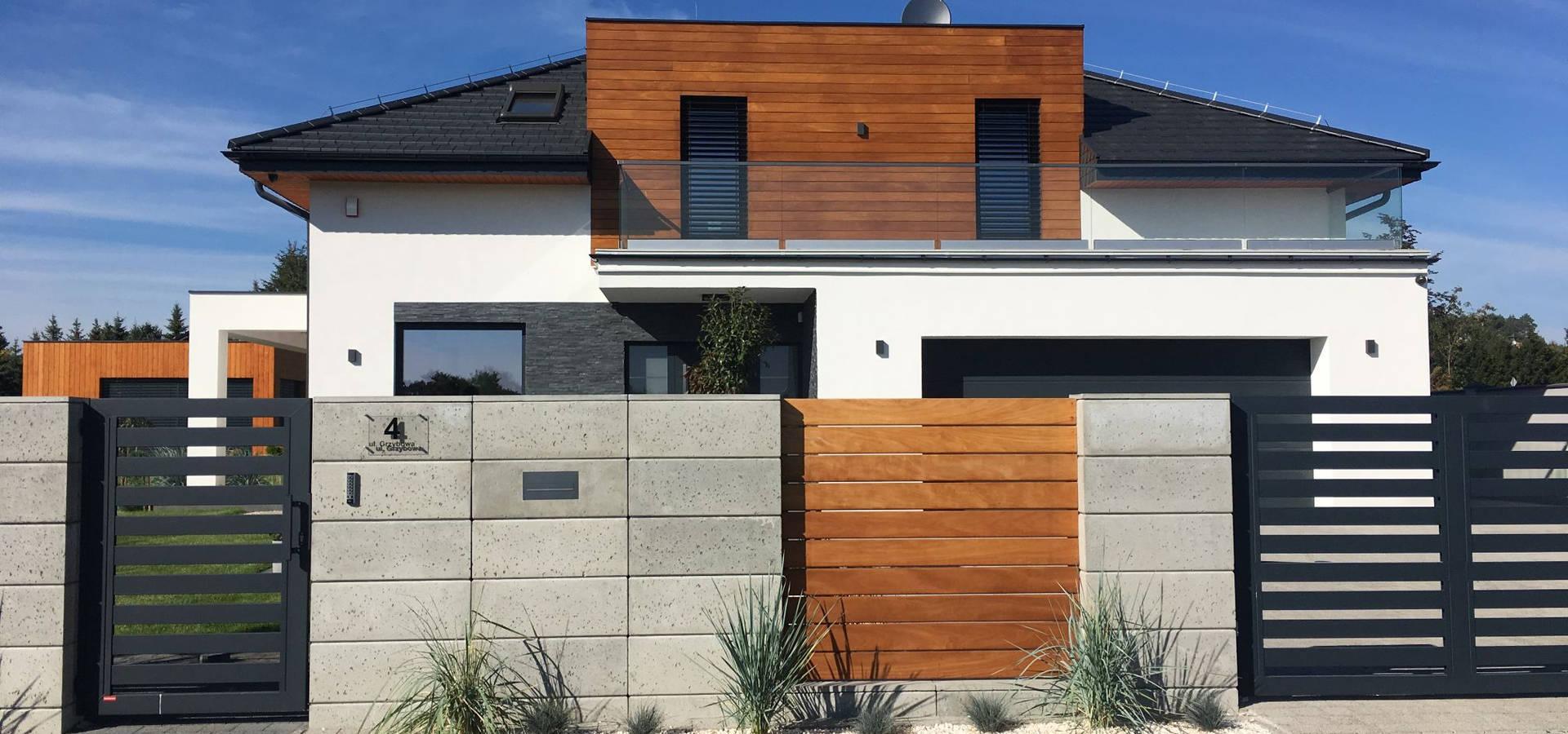 SLABB – Beton Architektoniczny