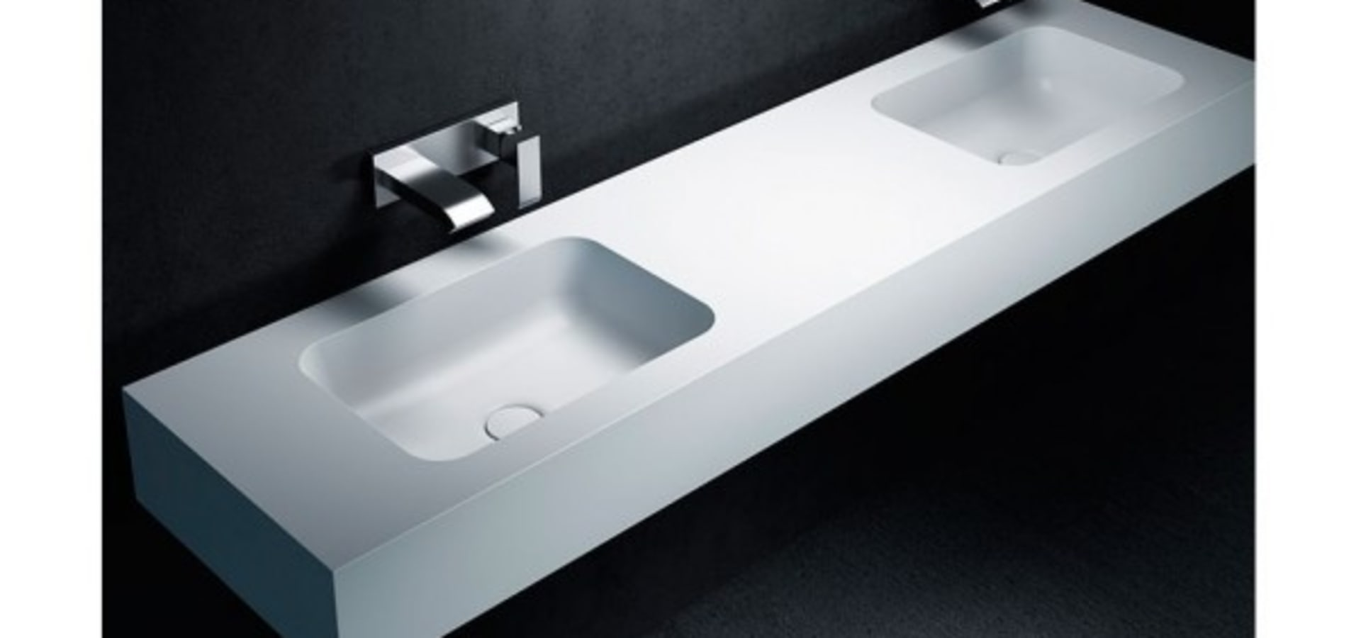 Solid Surface Spagna