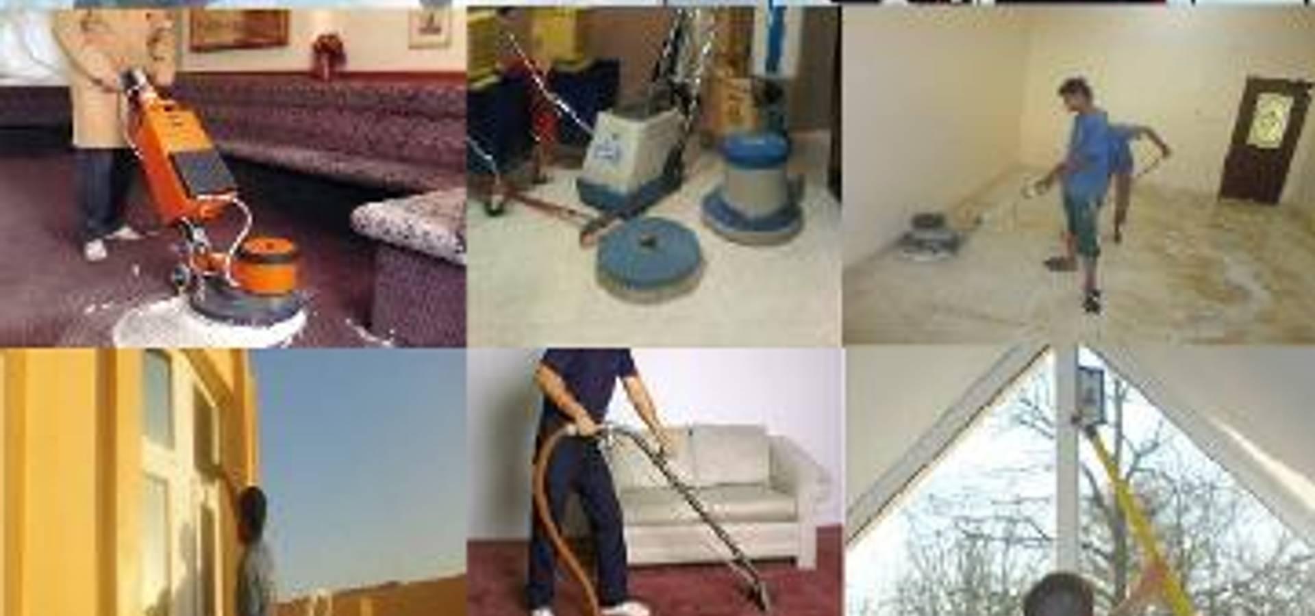 شركة الصفرات للتنظيف بالرياض0507719298 دار التقنية