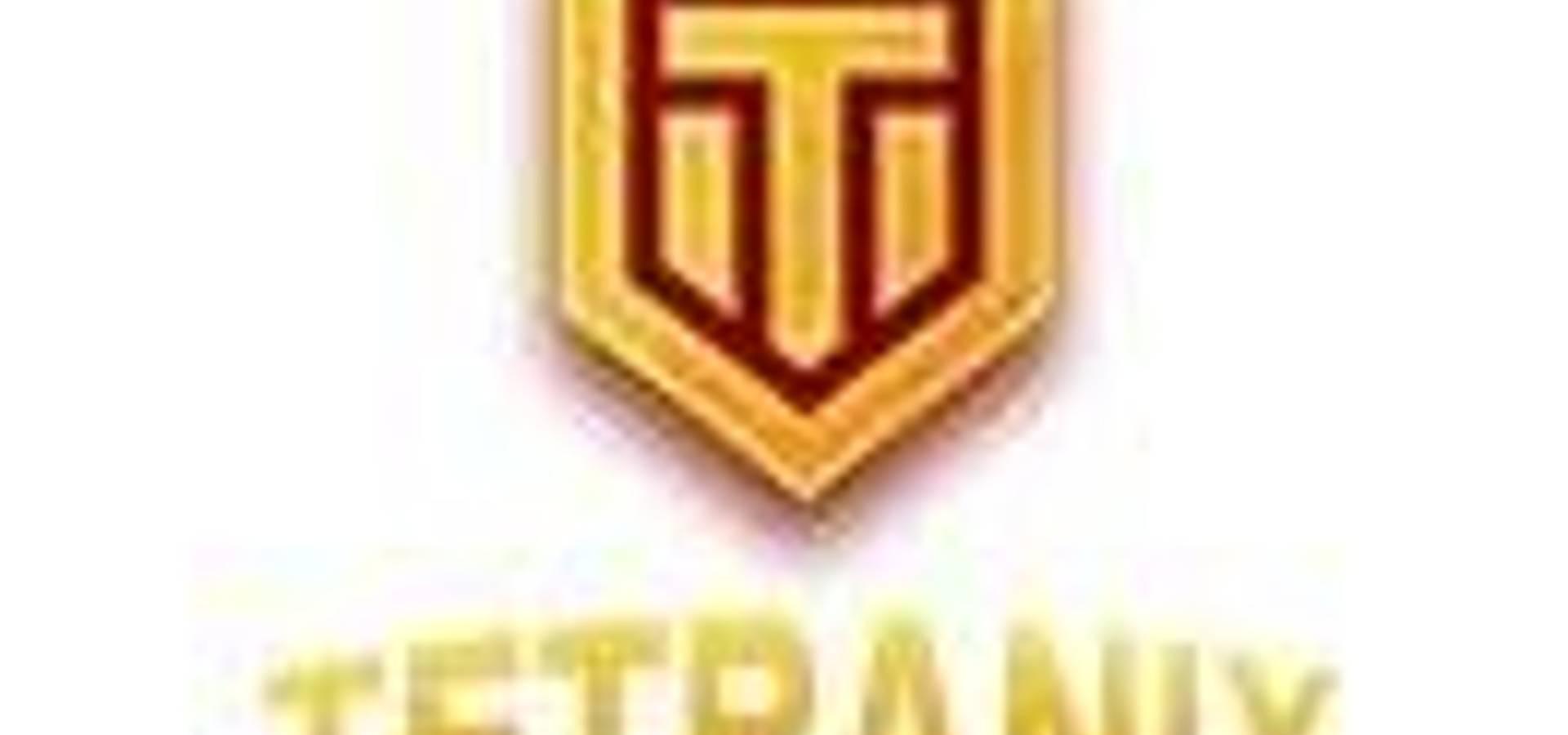 Tetranix Construção e Reformas