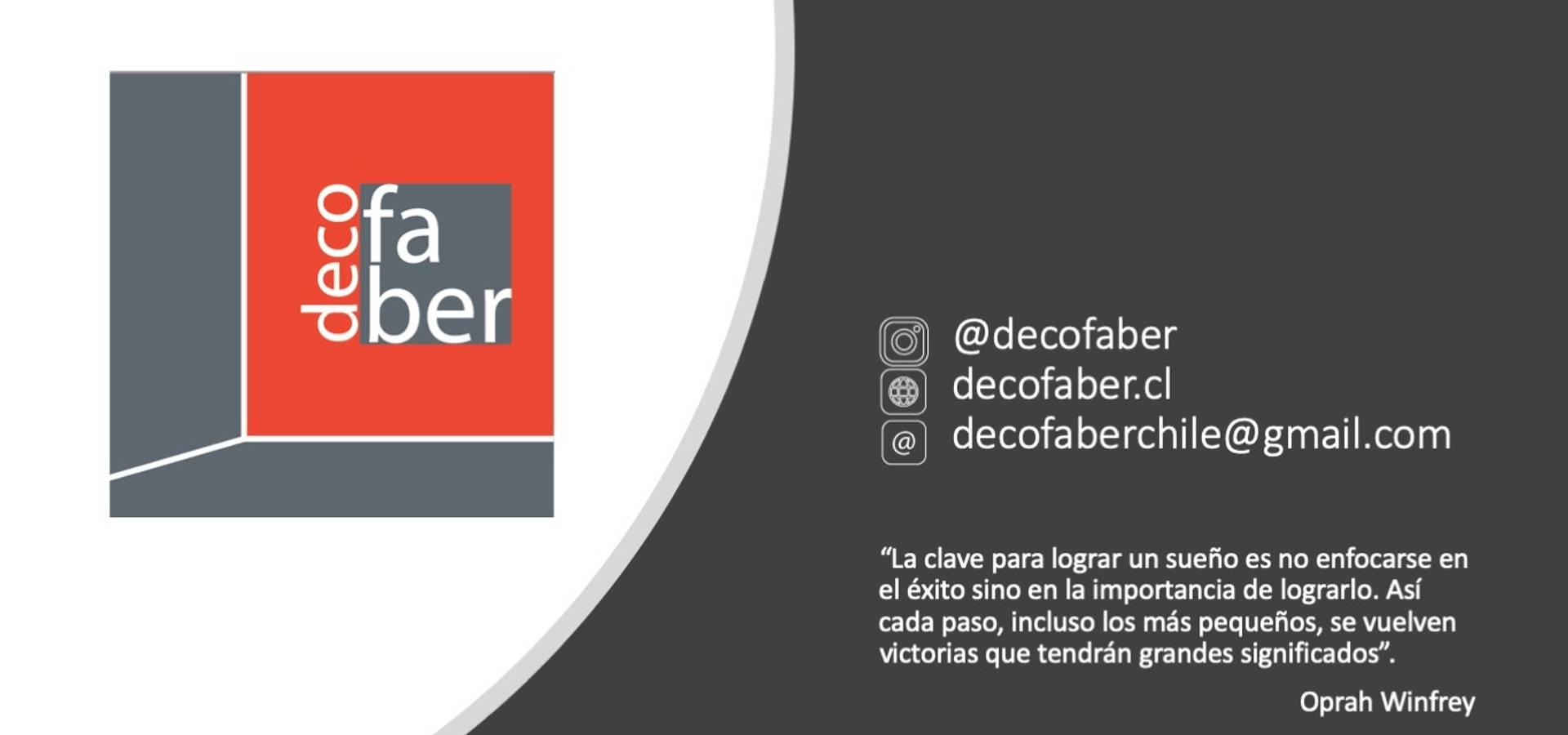 decofaber
