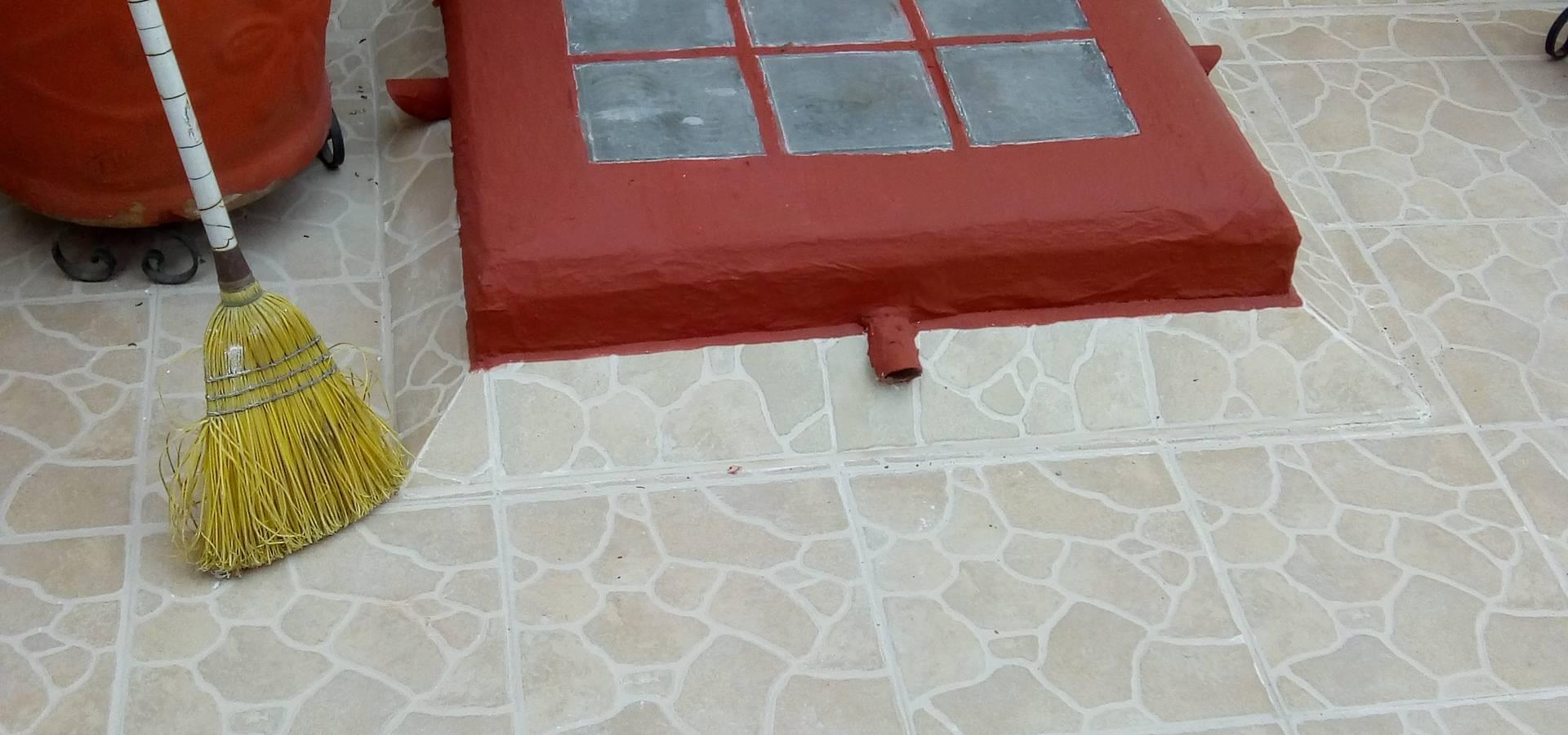 Construcción de albañilería y remodelaciones