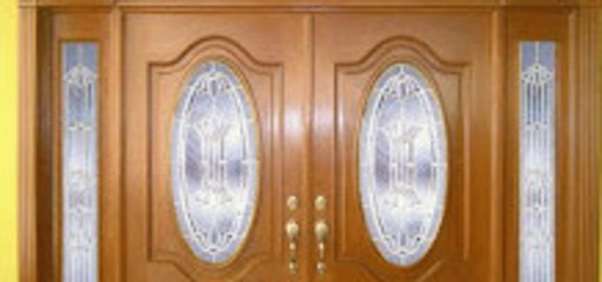Corporacion Nacional de Closets y Puertas