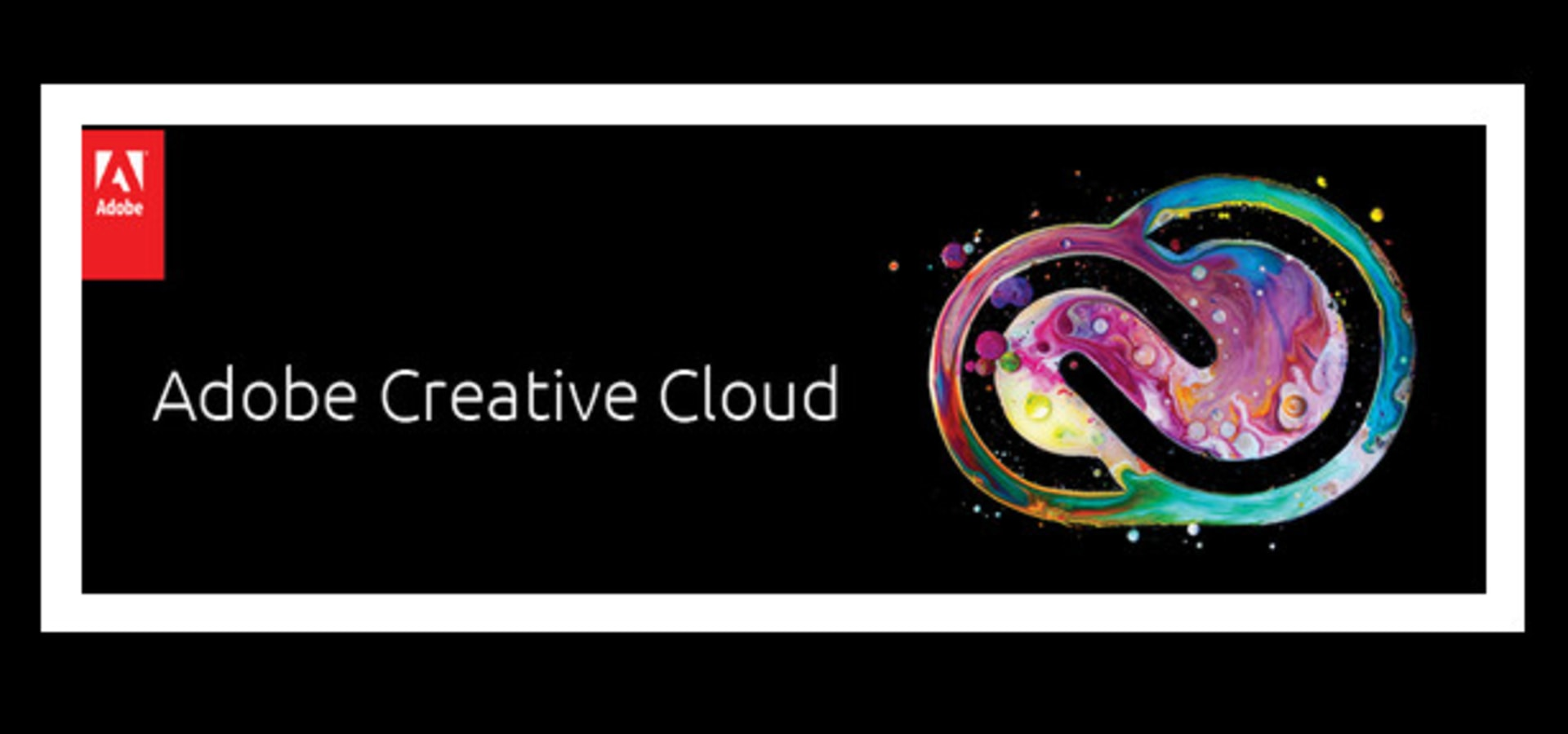 Learning Curve Adobe Software Reseller—Creative Cloud|Photoshop|Acrobat DC Pro|