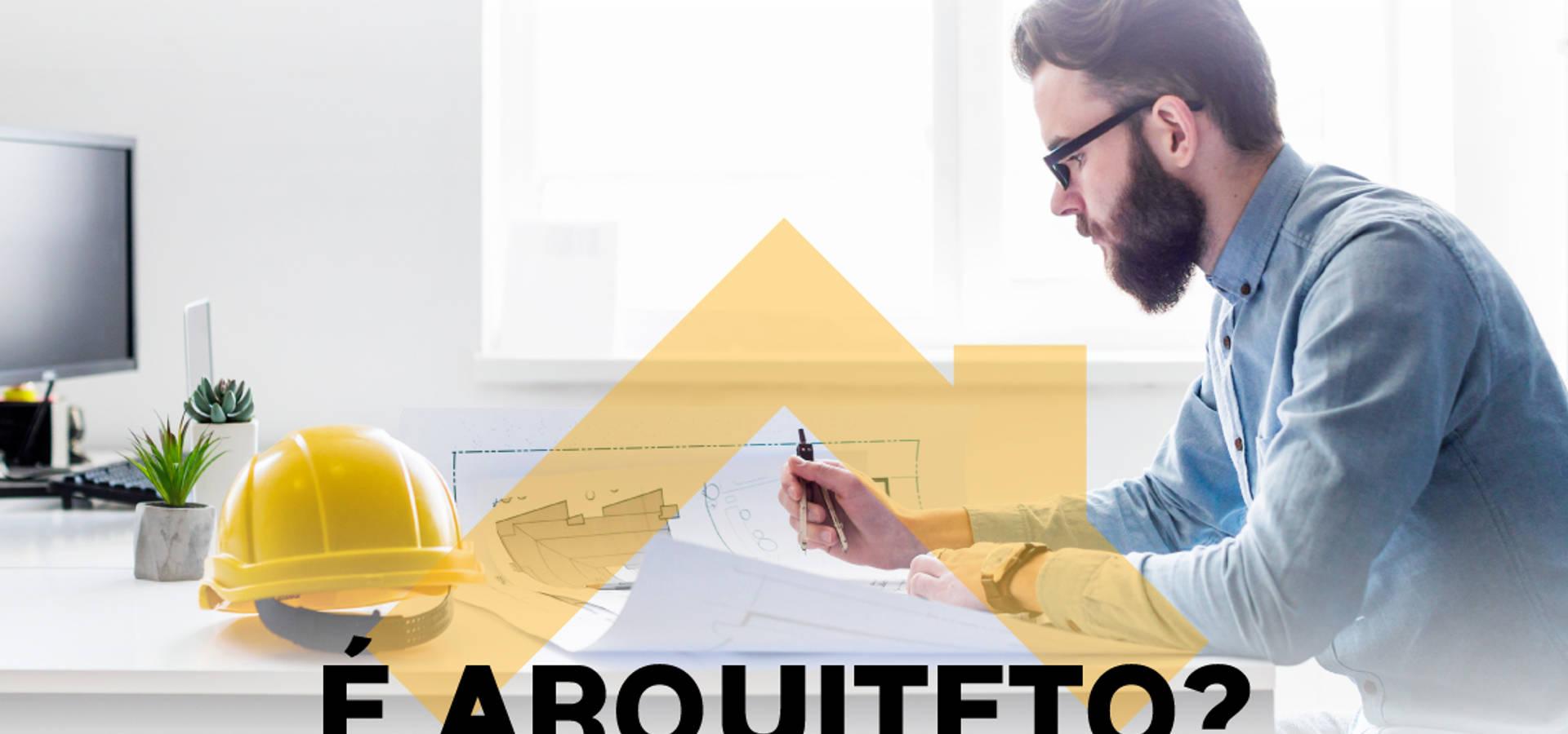 SOUSA & REGO – Materiais de Construção