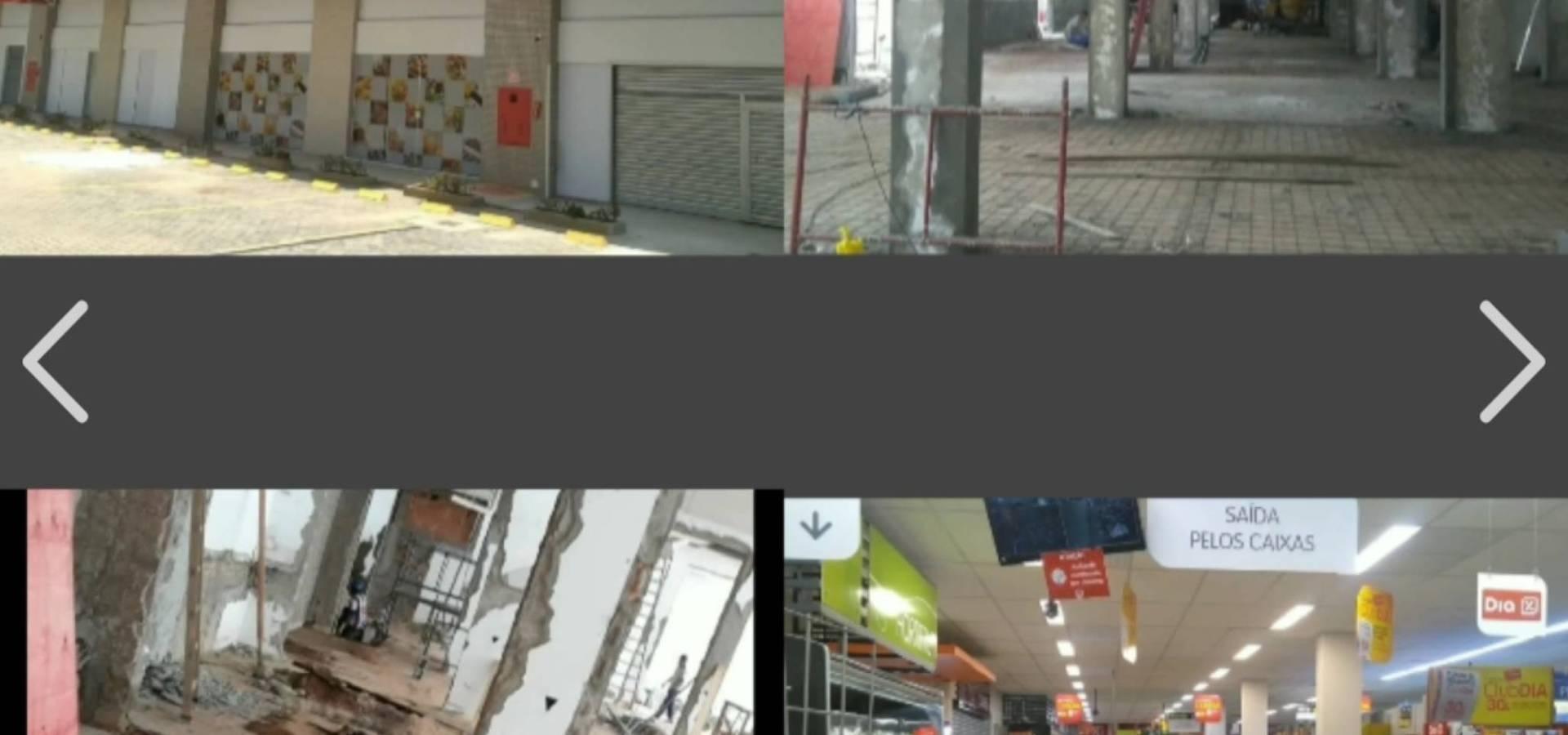 VAF Help Construtora