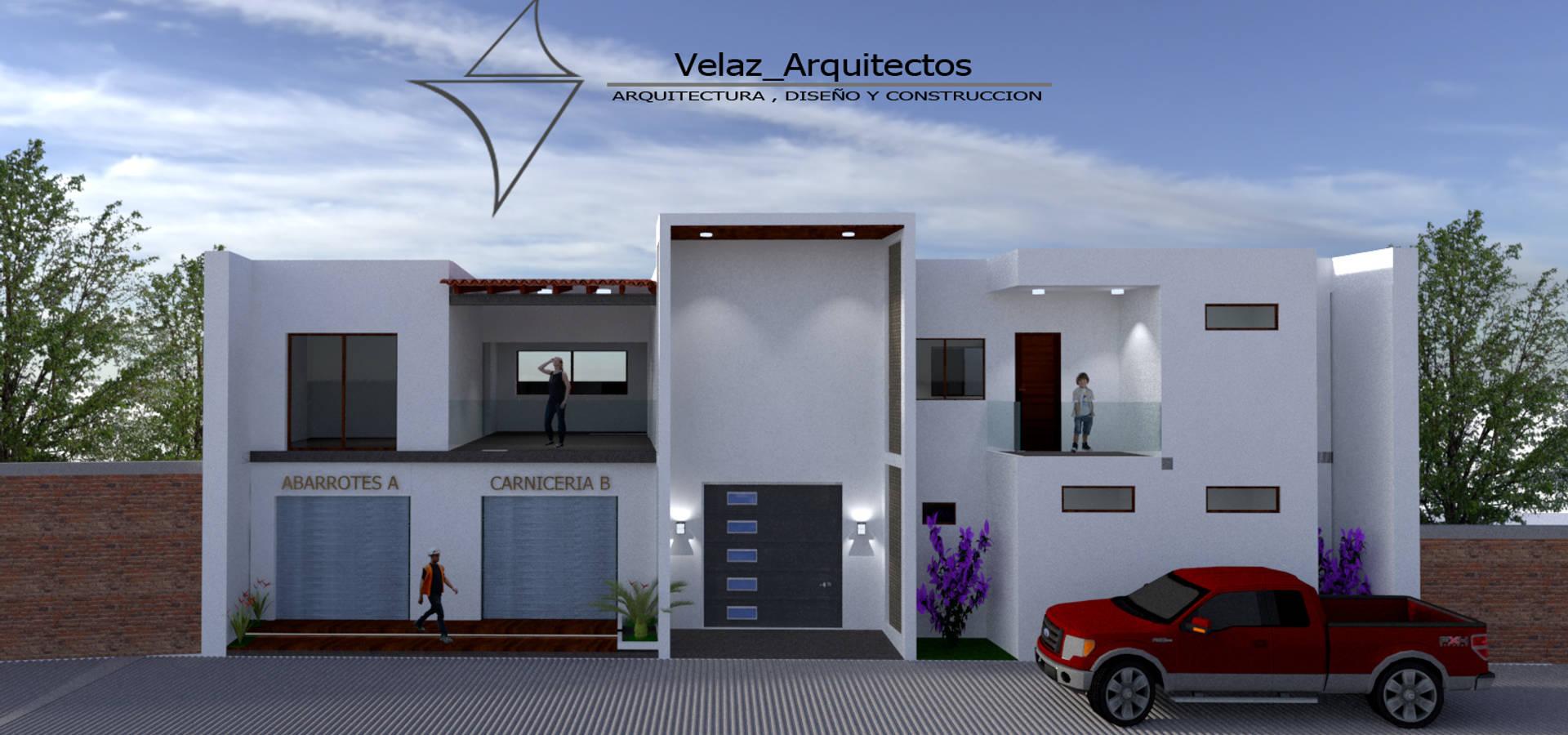 Velaz_Arquitectos
