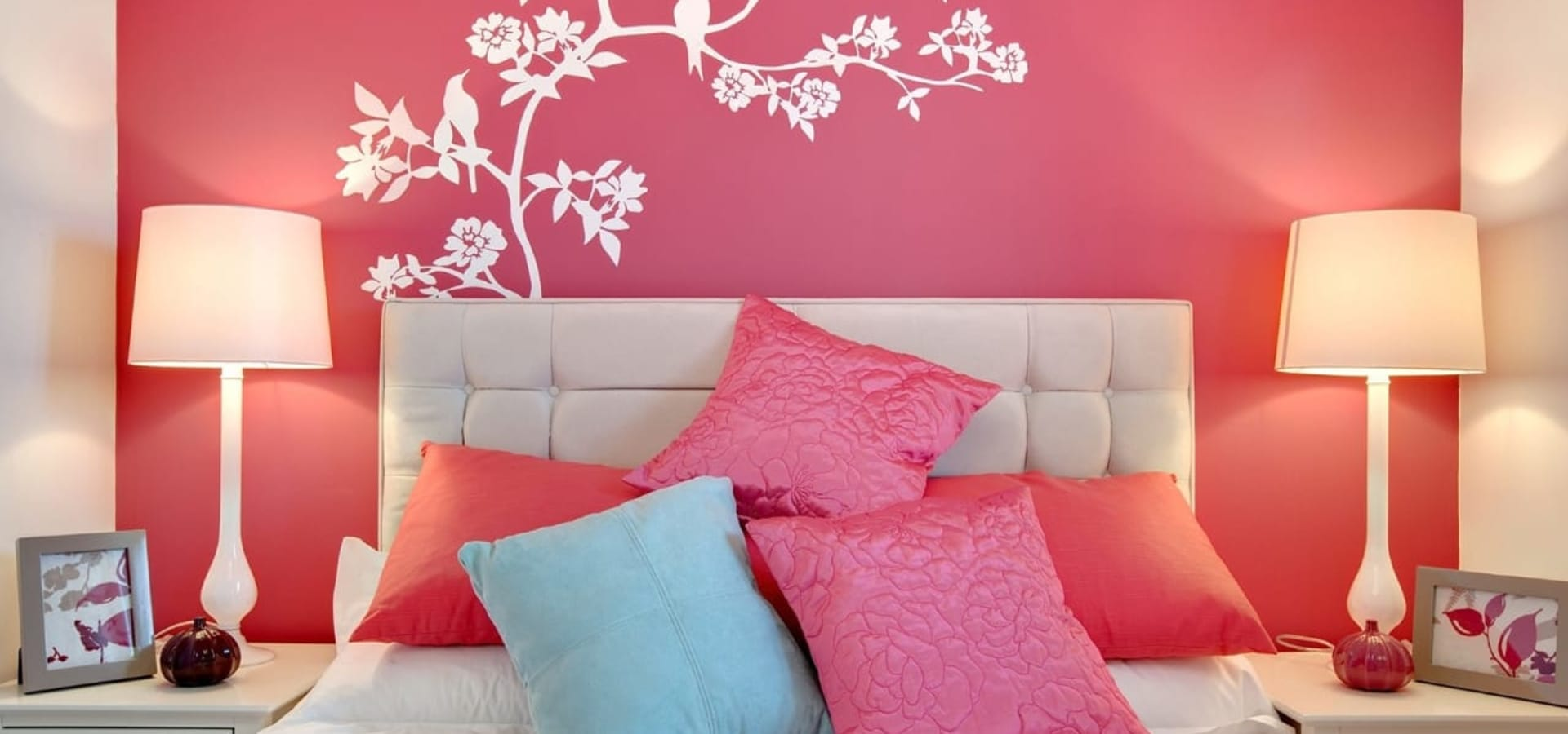 Star home painting services—painting contractor in Kolkata