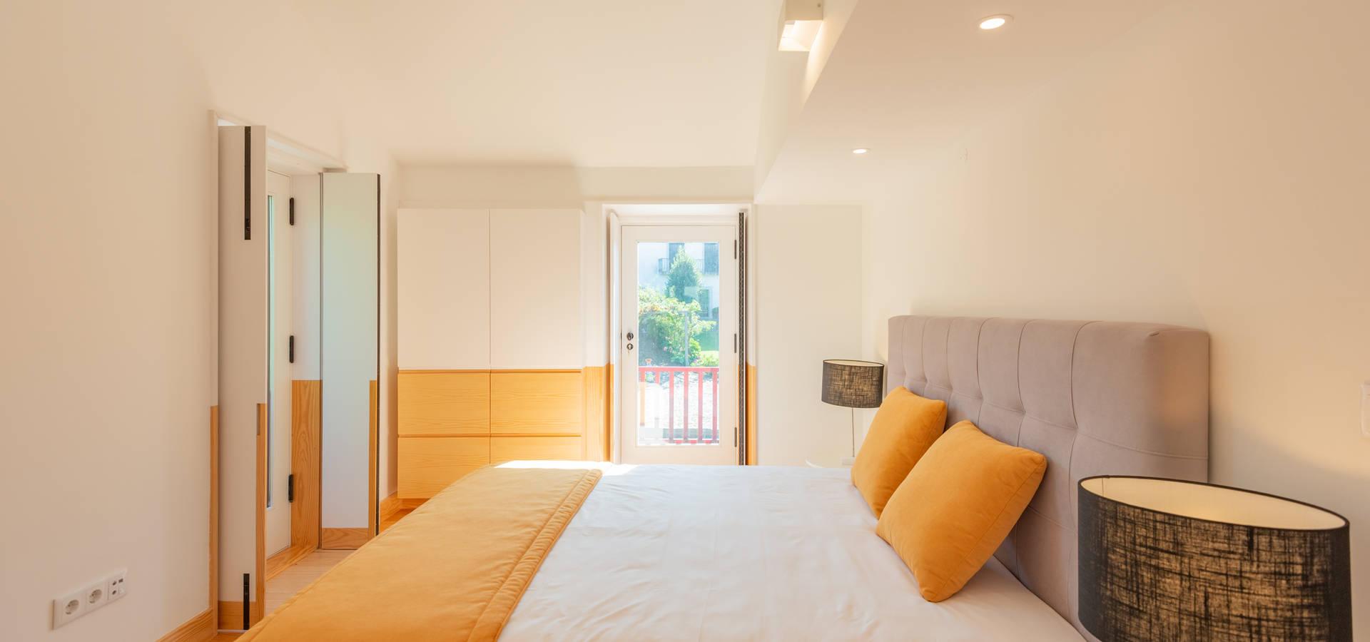 Innen Home Design