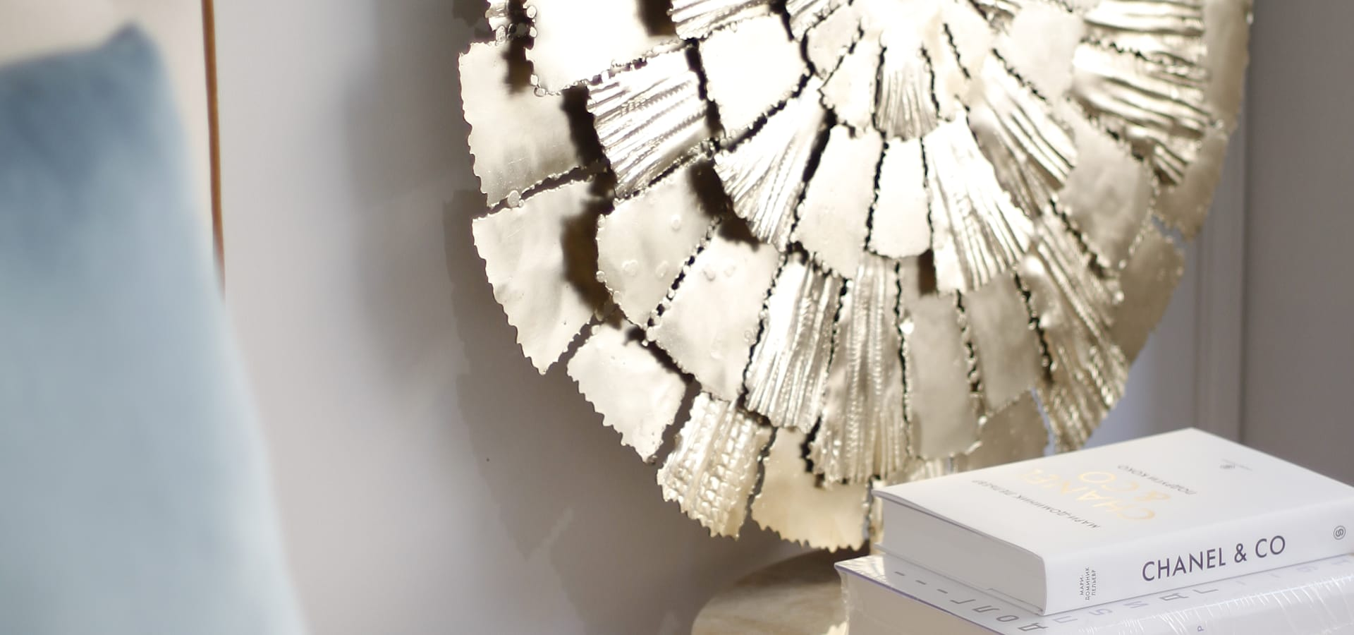 Rooma design&furniture