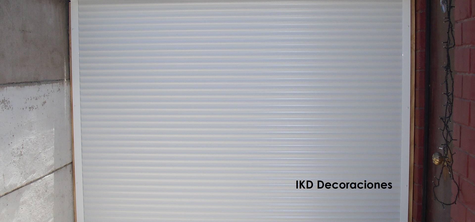 IKD Decoraciones
