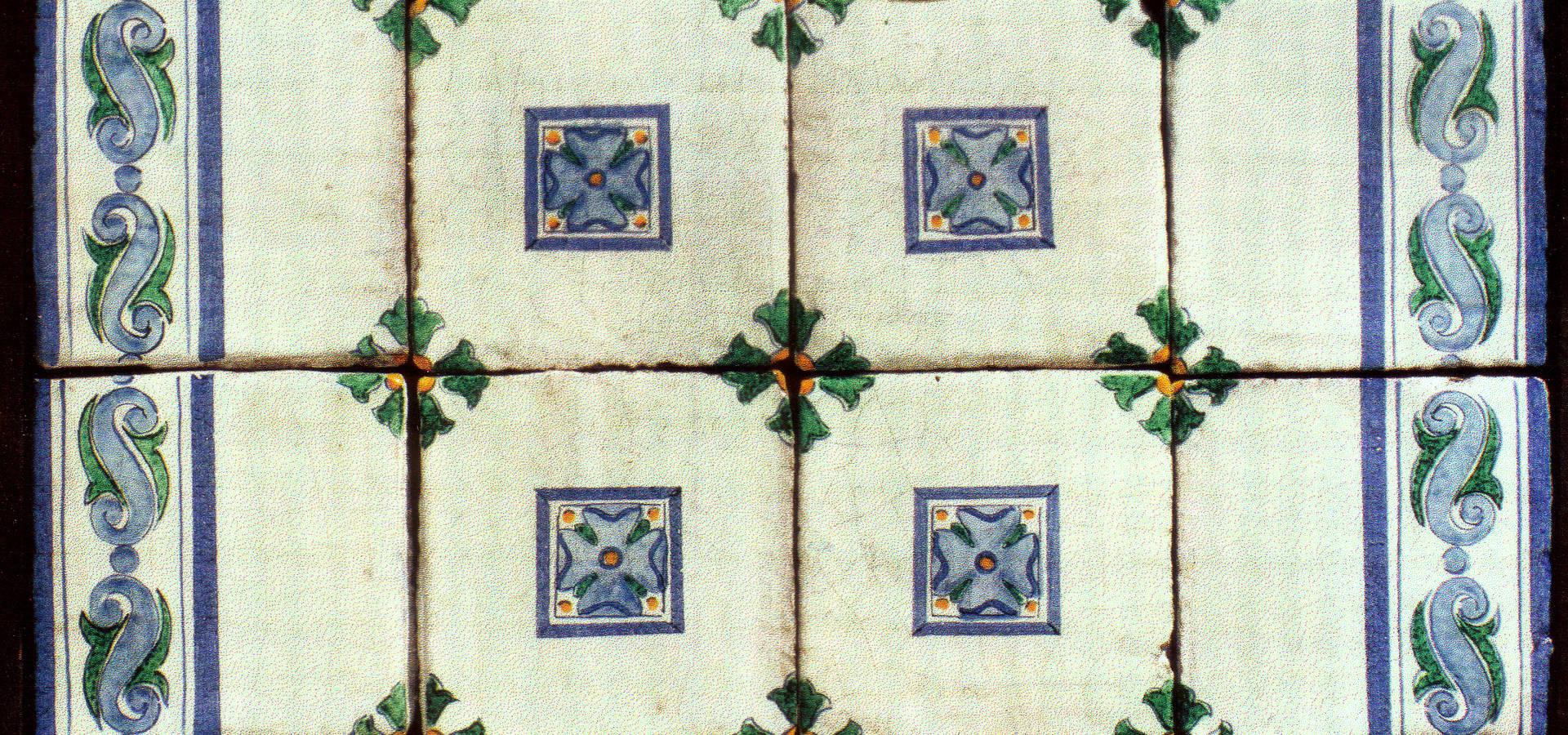 Consorzio Ceramiche DESUIR