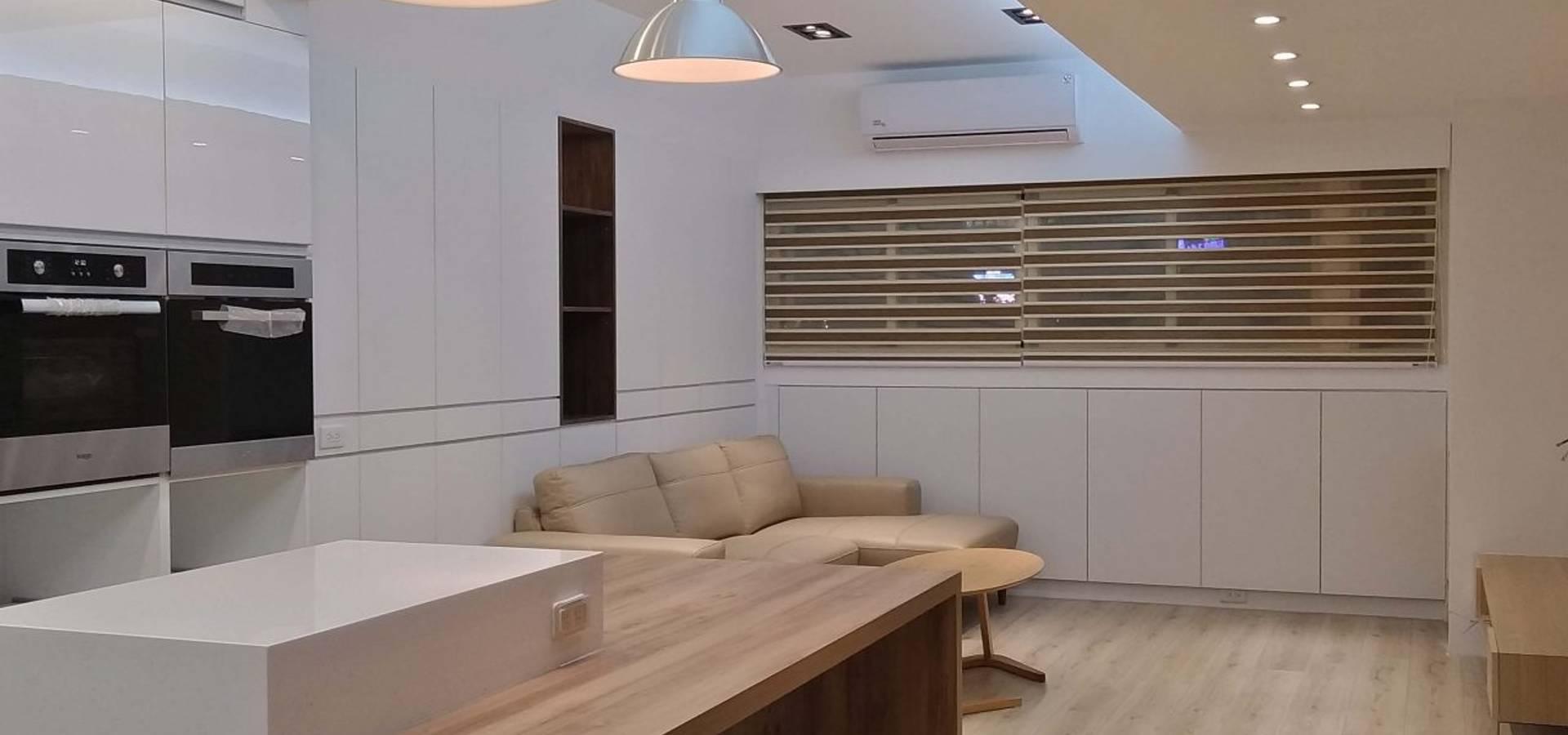 ADC室內設計