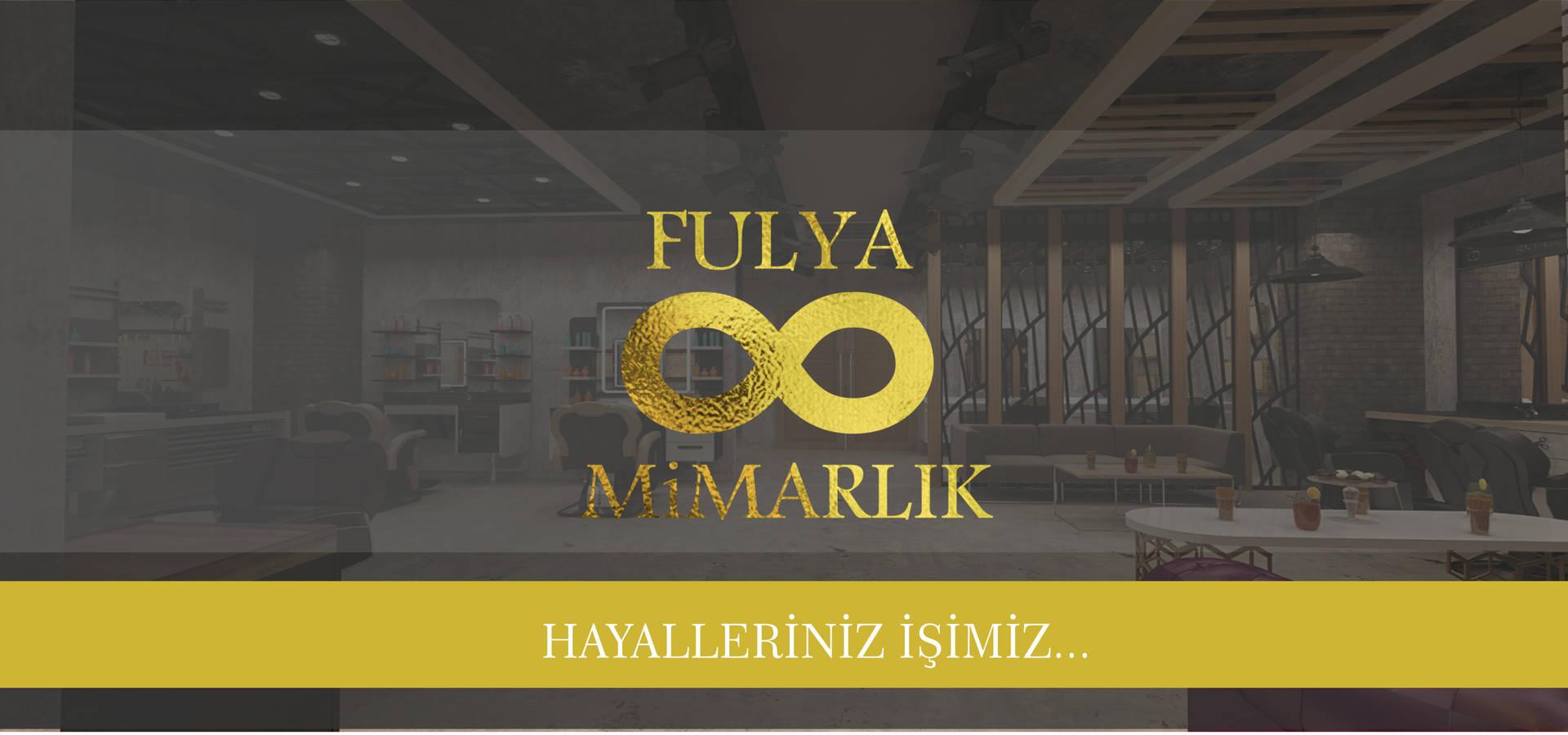 Fulya Mimarlık