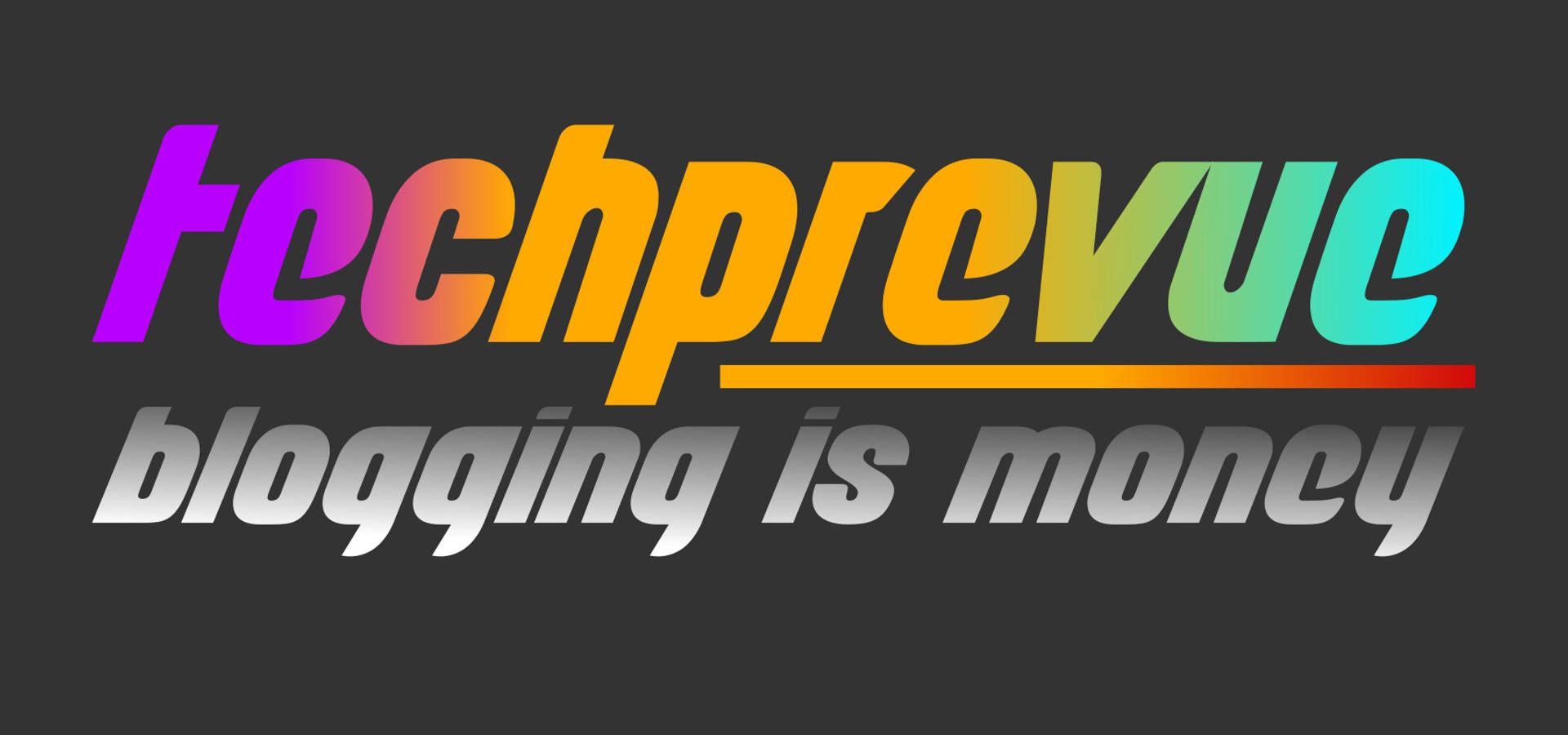 TechPrevue Consultancy Pvt Ltd