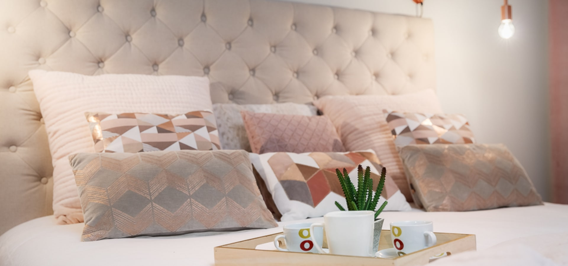 Alejandra Otero – Interiorismo y Home Staging