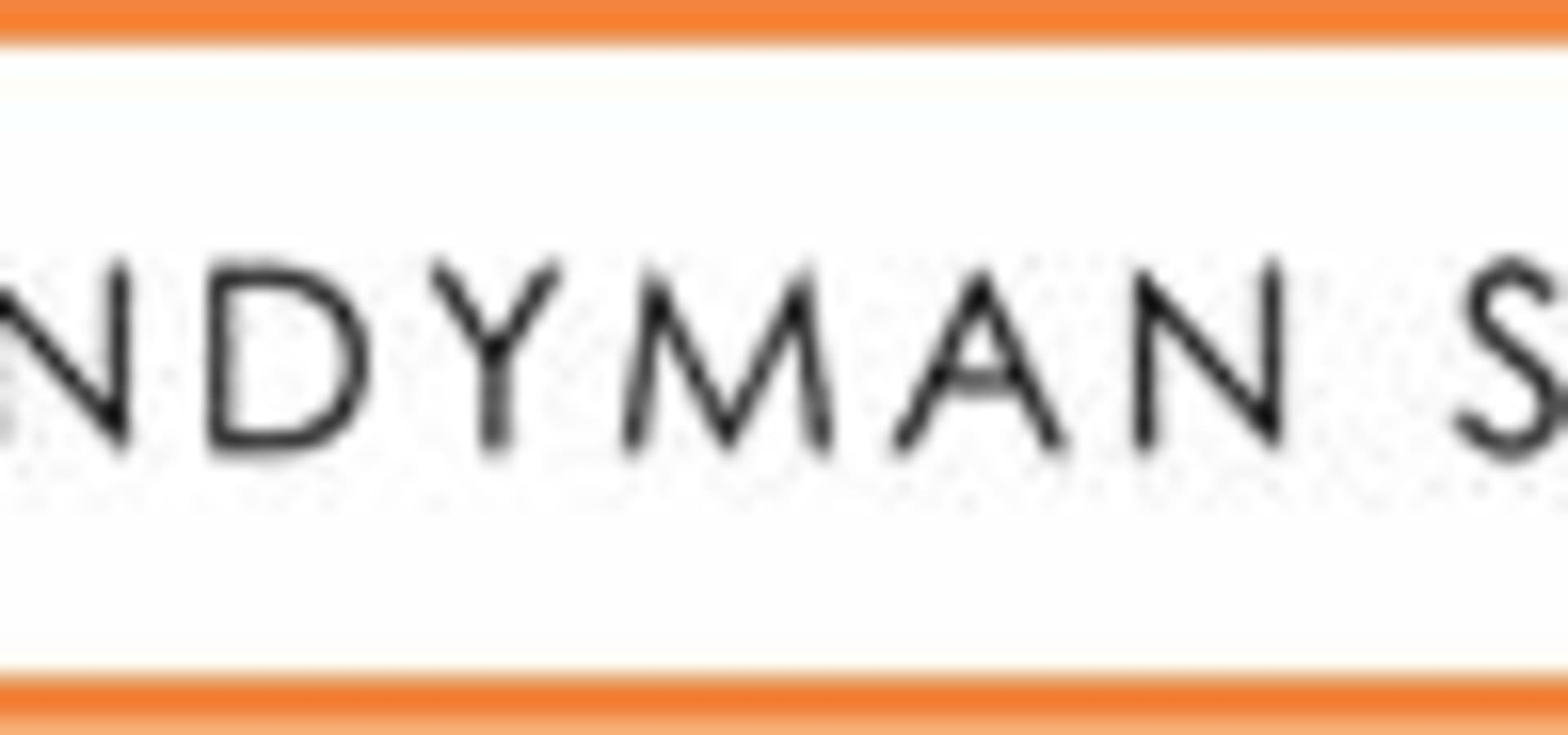 GR Handyman Services