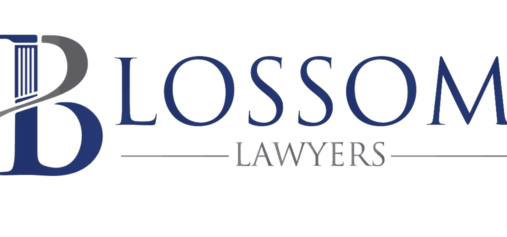 Blossom Lawyers