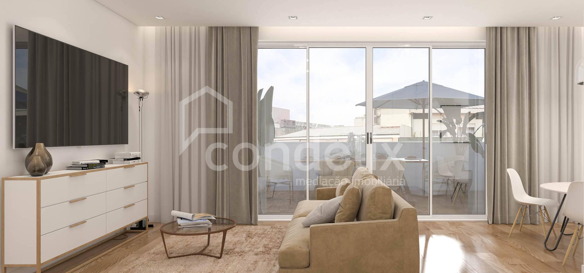 Condelix Imobiliária