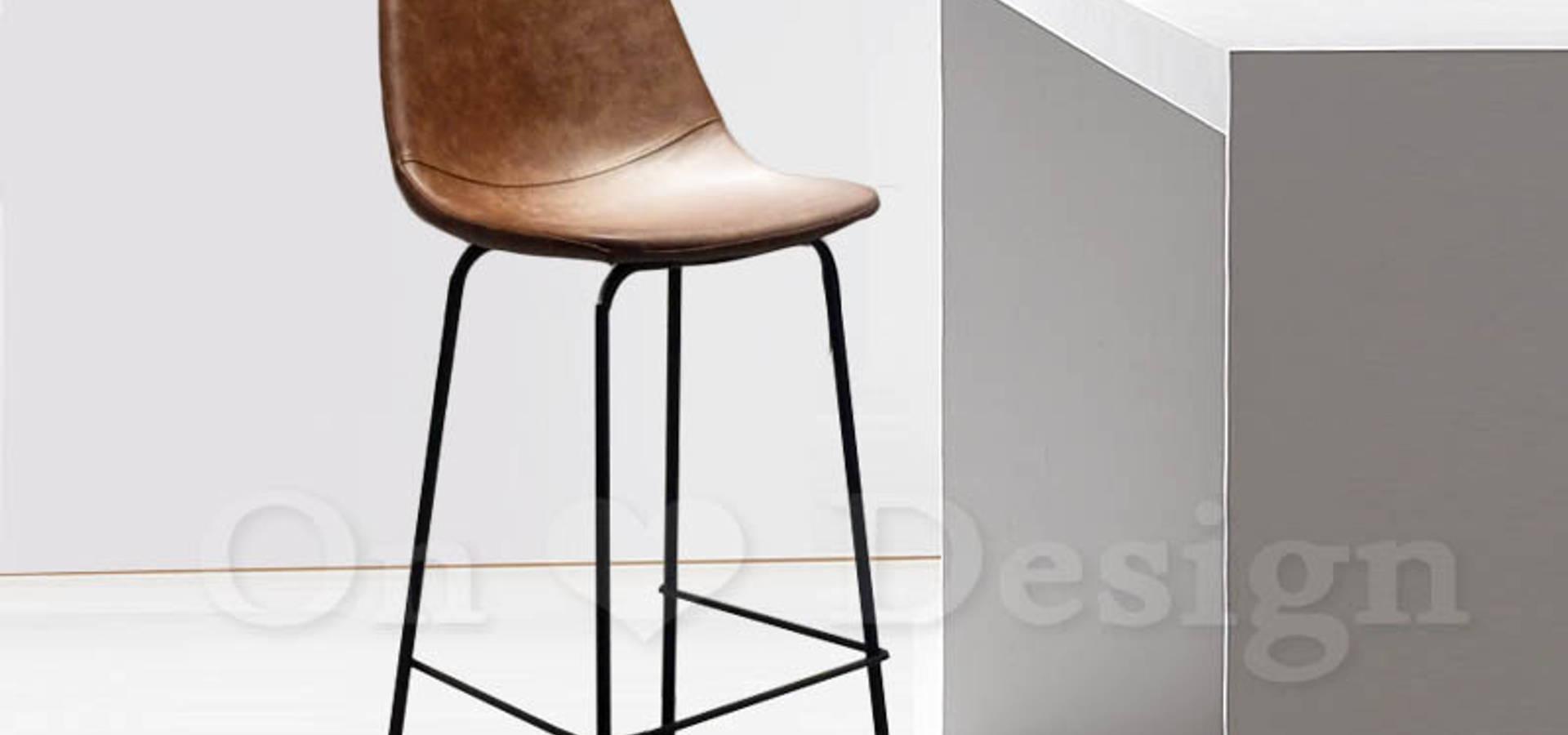 On ♥ Design 設計 ‧ 北歐 ‧ 工業家具